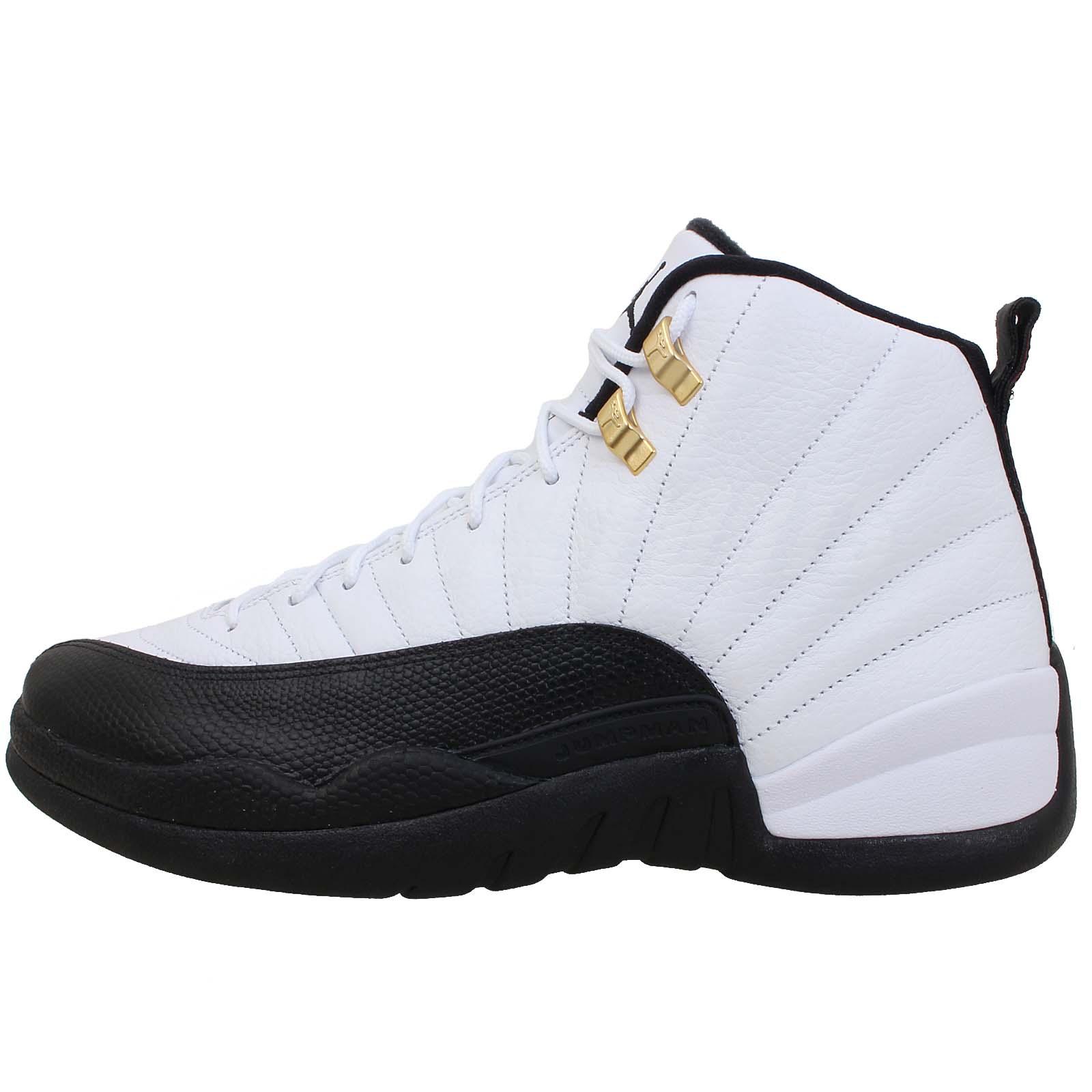 separation shoes 97eb9 2481f ... promo code for discount air jordan 18 original black chrome university  cheap fceb4 6dfb5 ...