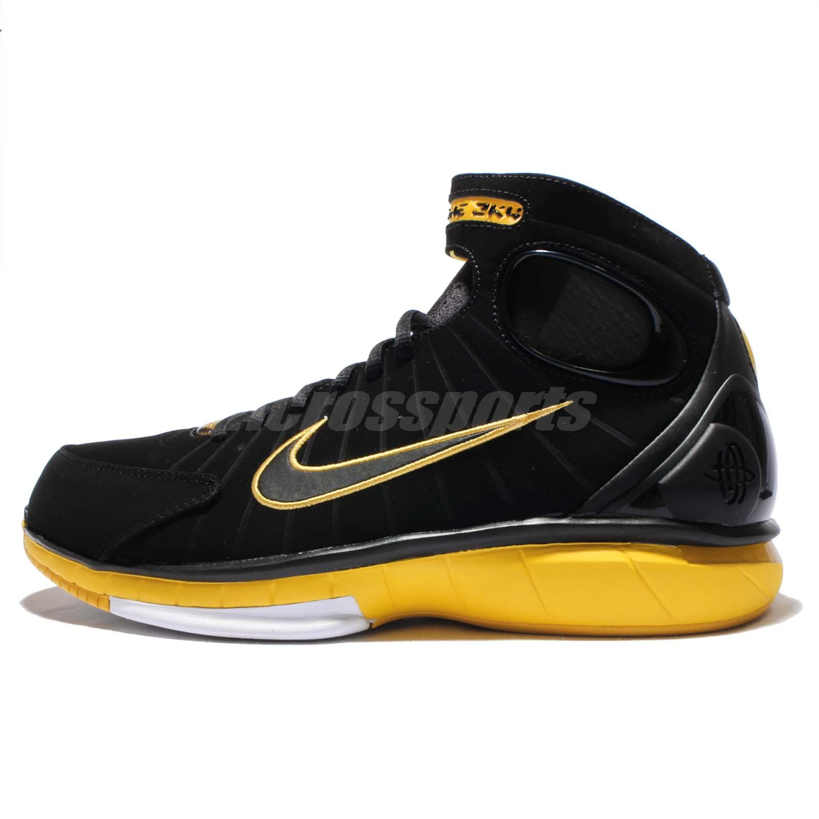 c763058877ad ... where to buy kobe nike air huarache 2k4 1d7de 16baf