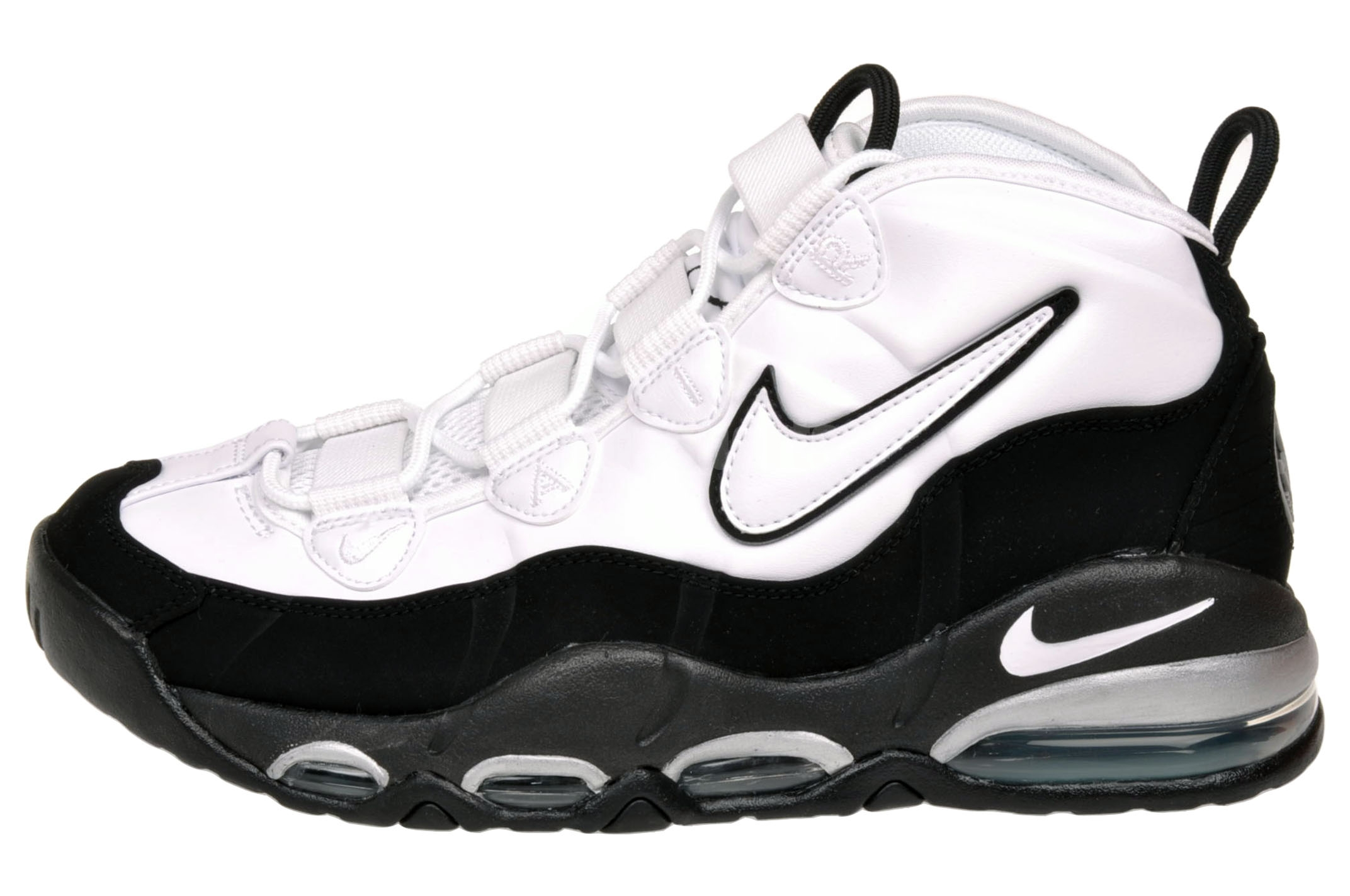 Air max shoes for sale ShareMedoc