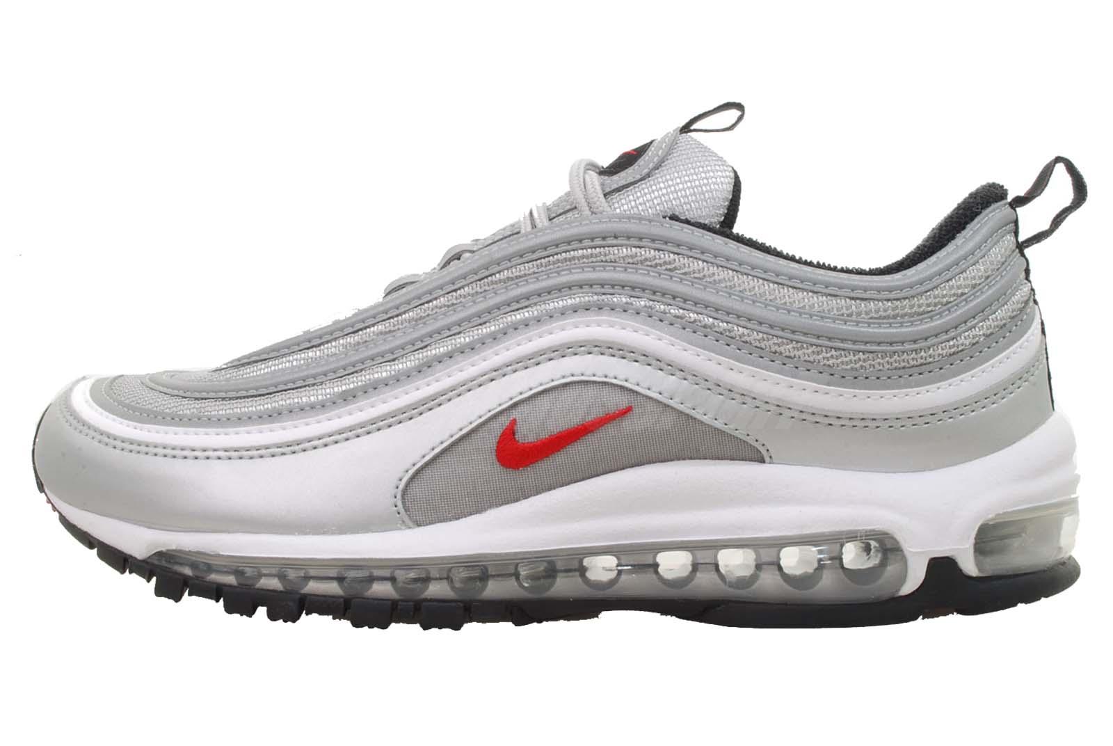 Nike Shoes Huge Sale | OIS Group