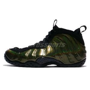 save off c8538 bc801 Nike Air Foamposite One   Pro Mens Women Basketball Shoes Penny ...