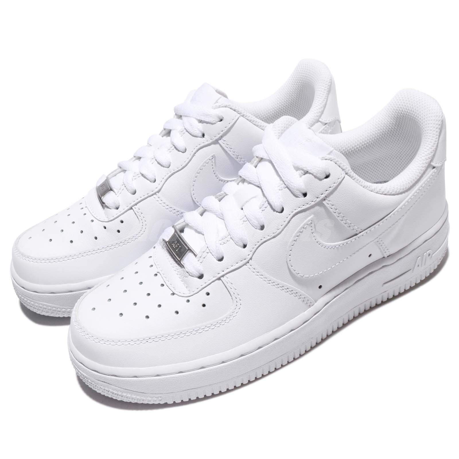 air force 1 nike vintage