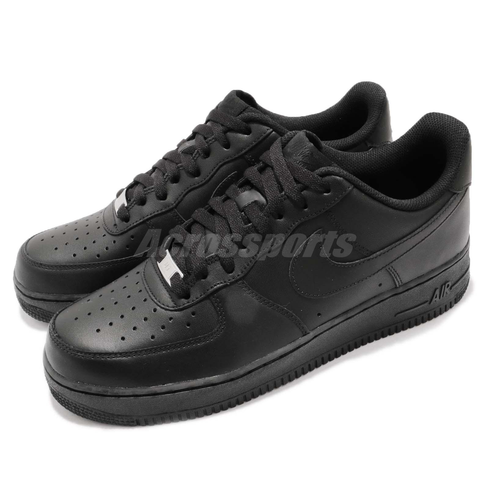 air force 1 classic