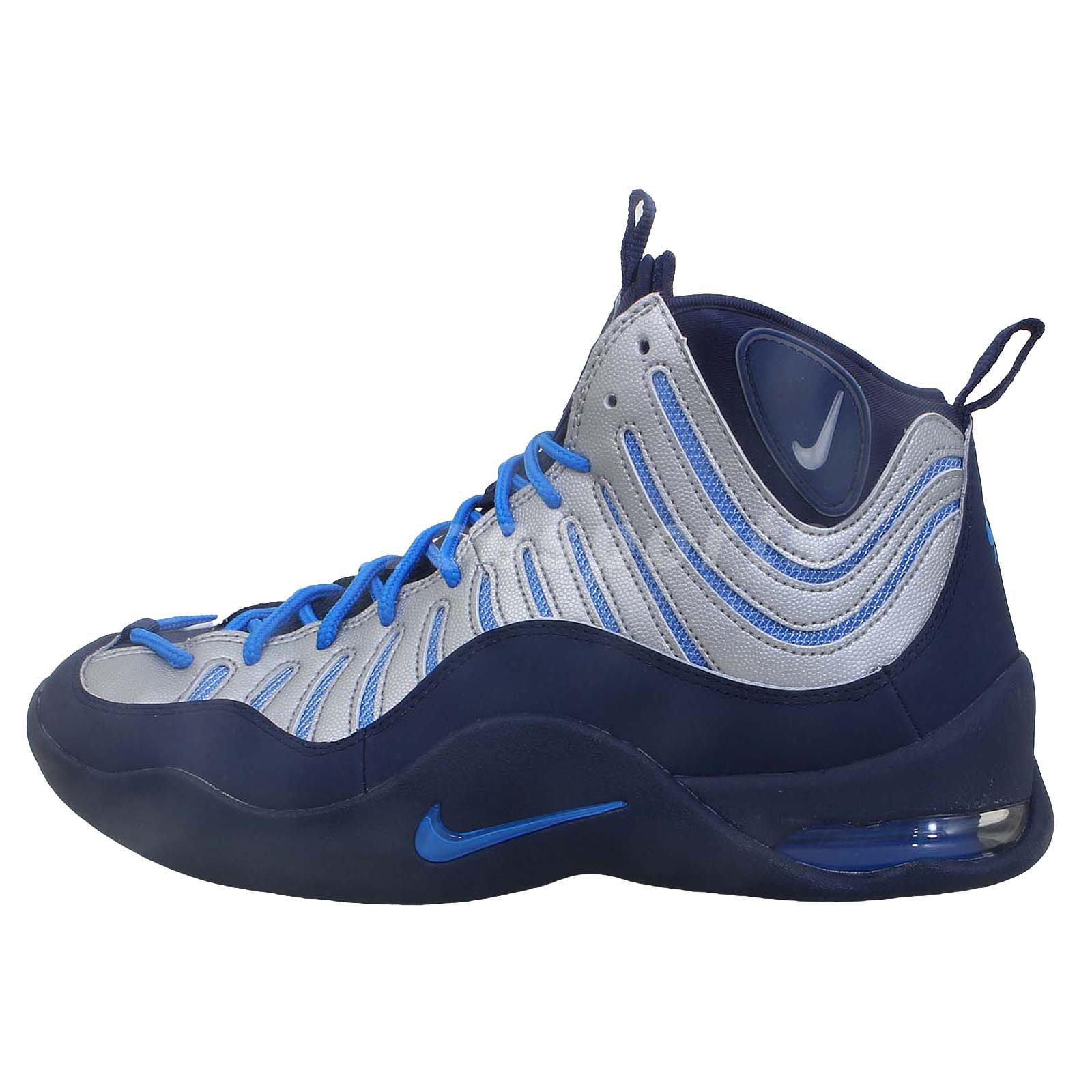 Tim Hardaway Shoes For Sale