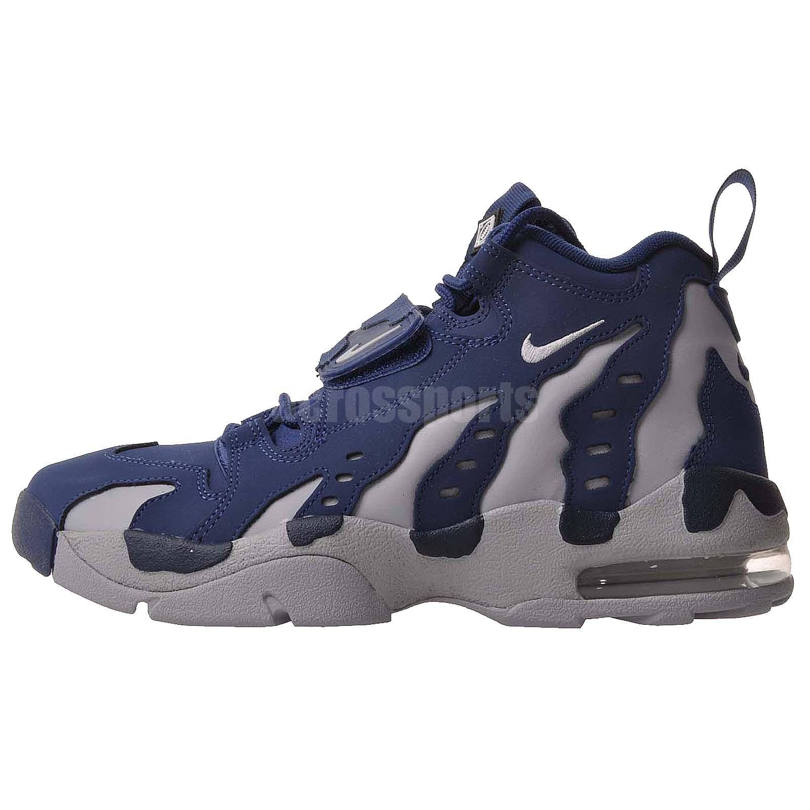Deion Sanders Shoes Size