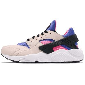 best service eecd1 30547 Nike Air Huarache   Run Mens Classic Running Shoes Sneakers Slip-On ...