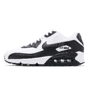 Details about Nike Wmns Air Max 90 Women Running Casual Classic Shoes Sneakers Pick 1