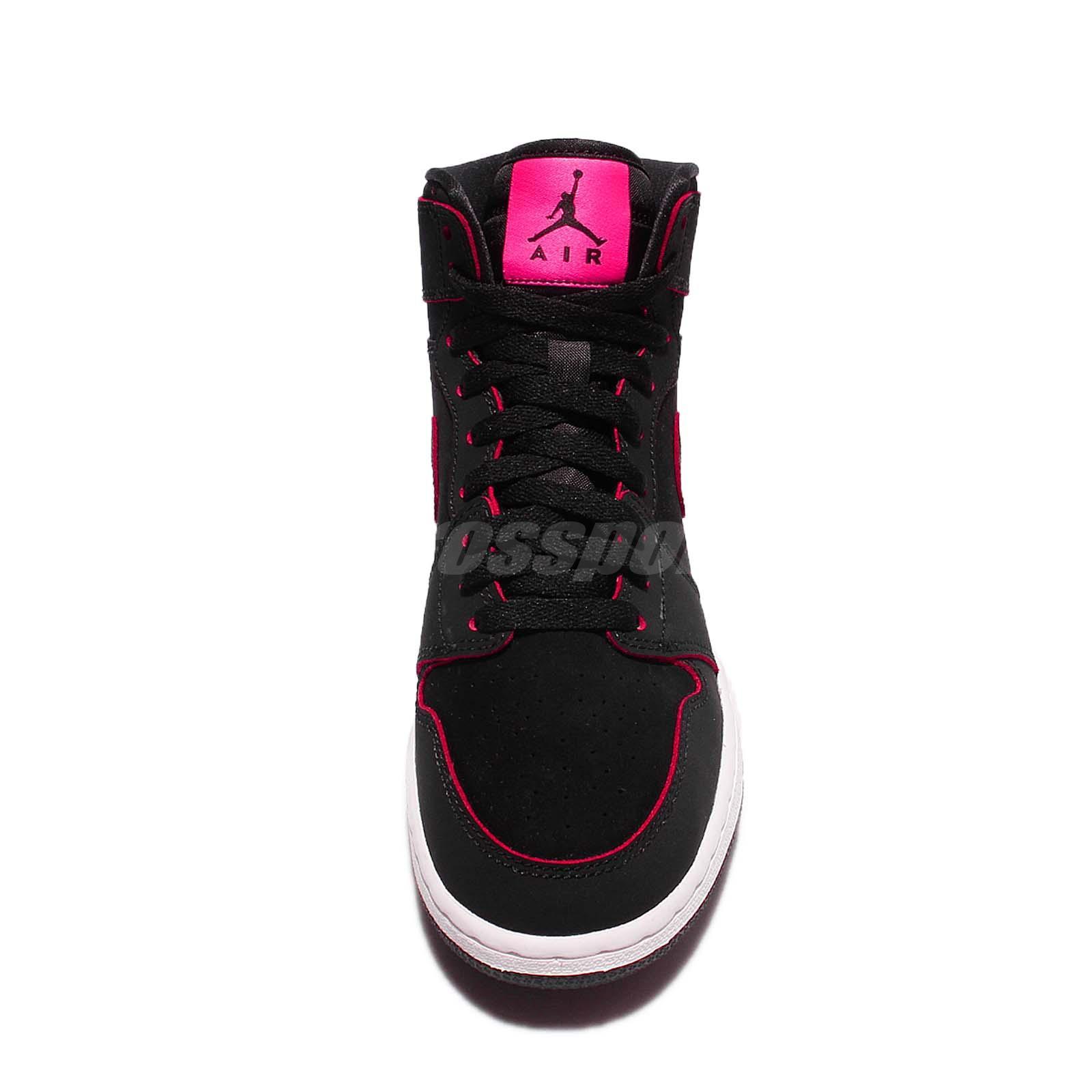 3be41 838be  order nike air jordan 1 retro high gg kids girls women  basketball shoes fe452 9e3c6 eef47600b