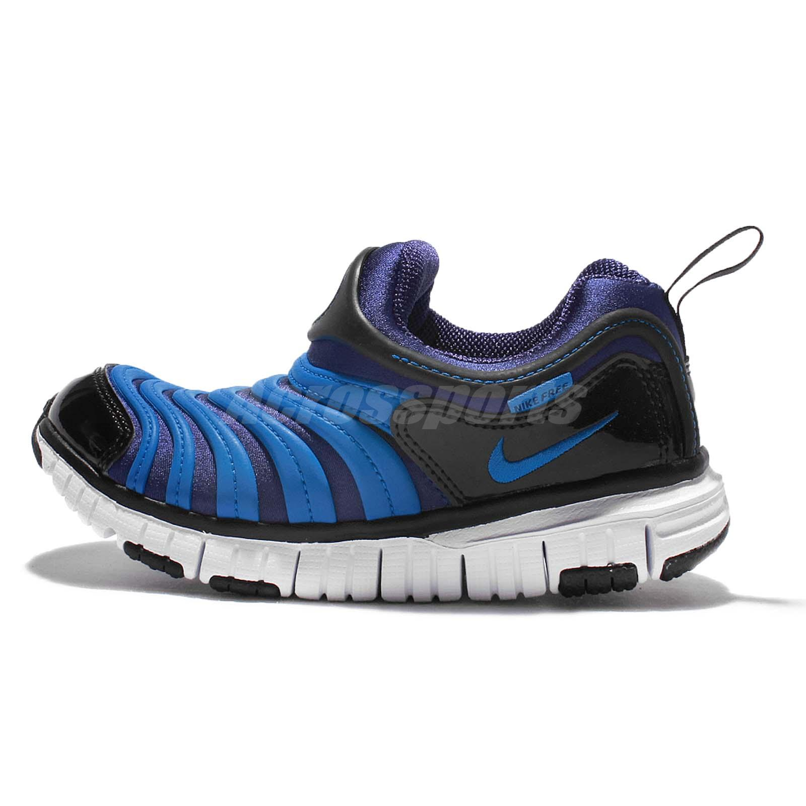 dad74295e07f49 Womens Nike Free Running Shoes On Sale Running Shoes Nike Free 5.0 ...
