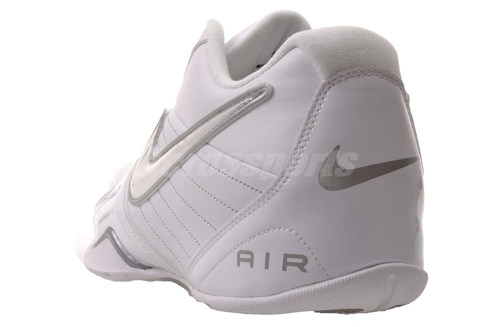 99a0375bdf3 ... sneaker 1b597 97a5f  amazon nike air baseline low grey d6cac d49fa
