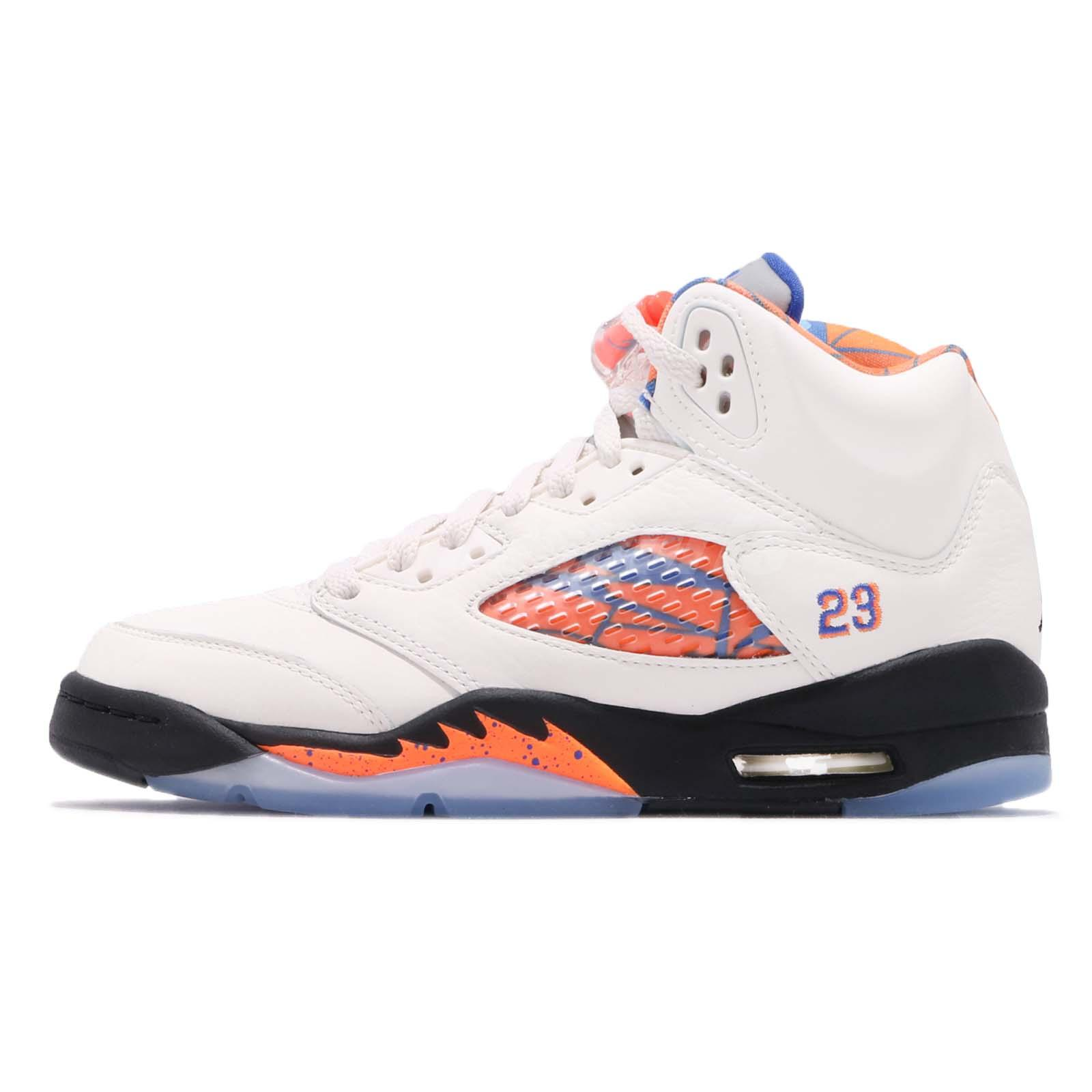df825c01c249aa ... usa nike air jordan 5 retro gs v aj5 international flight kid women  shoes 440888 148