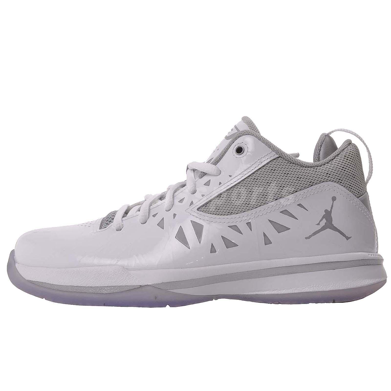 Nike Jordan CP3 V 5 GS Chris Paul Youth Kids Boys 2013 ...