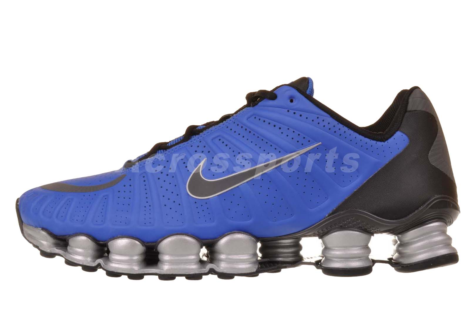 competitive price 084ab c84f2 discount nike zoom ja fly spikes. blue nike shox for sale on ebay amazon  craigslist
