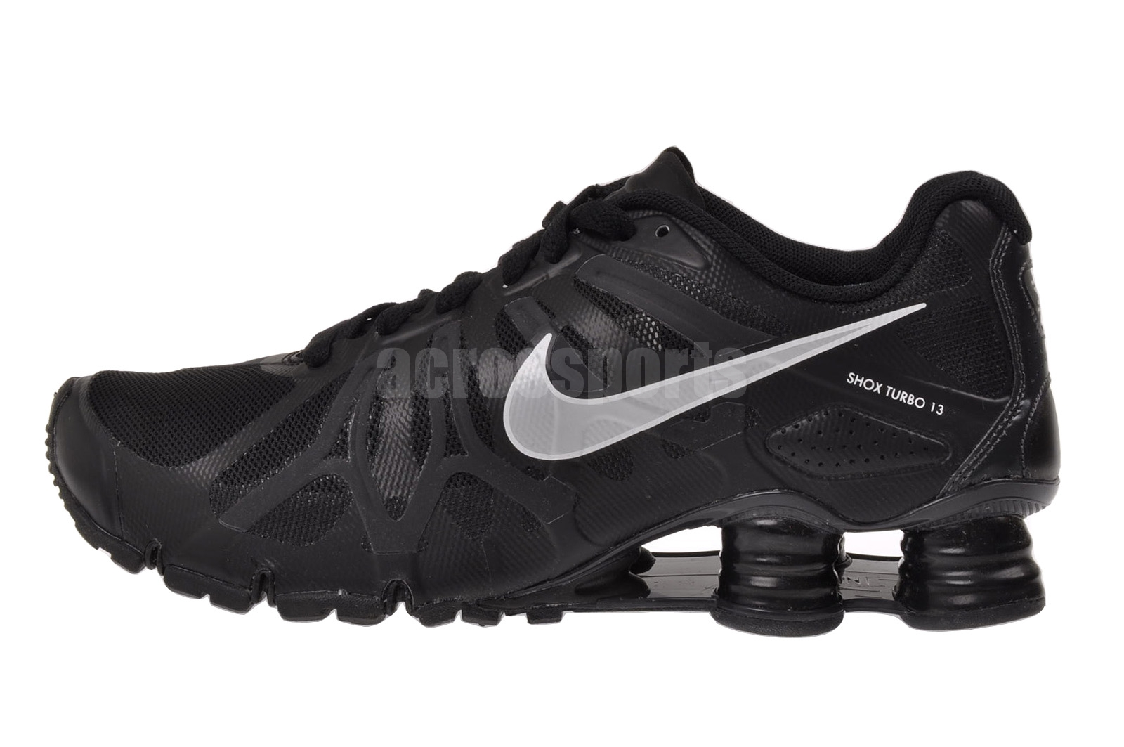 Nike Shox Imported For Sale On Amazon Ebay  f19bb741e