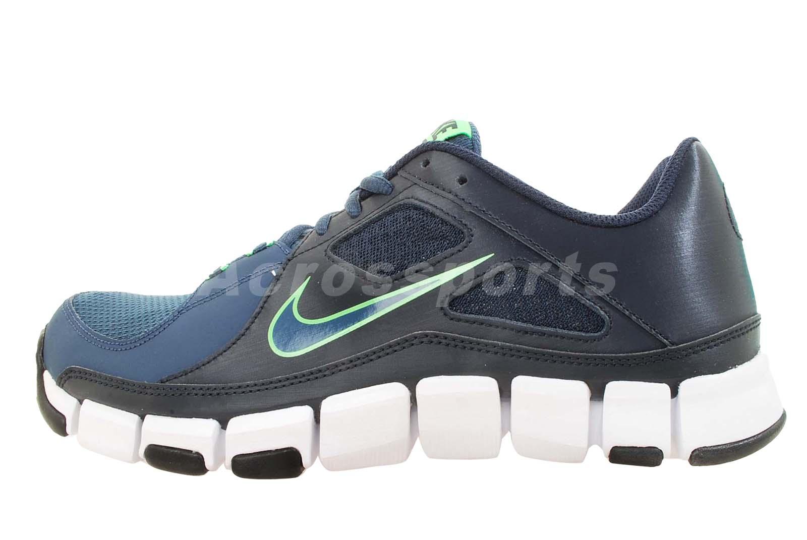 25650759075aa4 Best Nike Shox For Running Are Nike Shox Gravity Good For Running ...