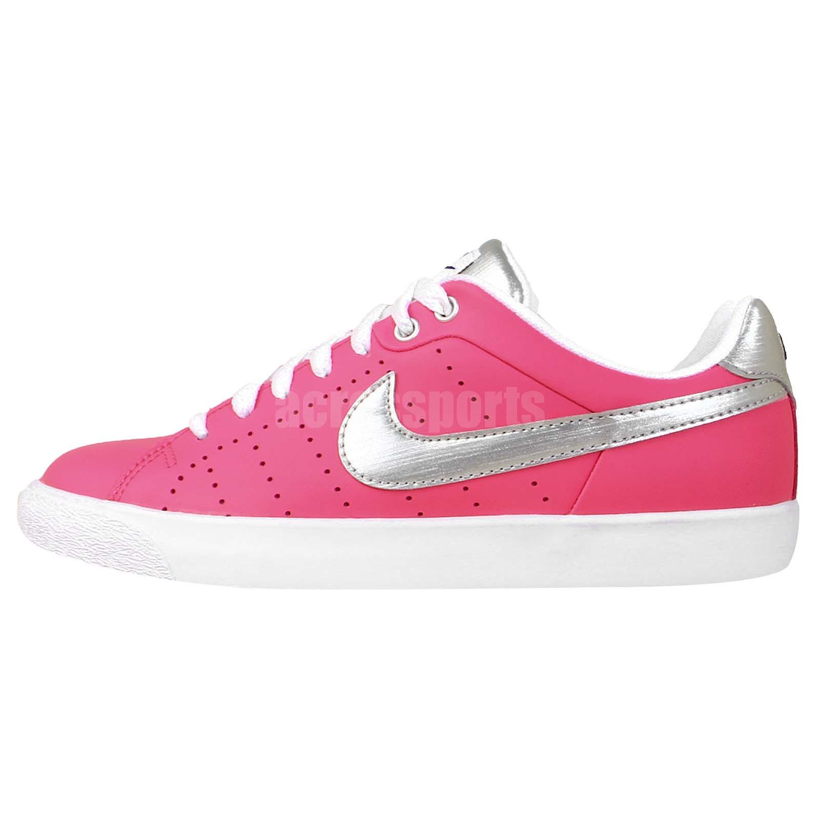 Nike Oceania Women S Casual Shoe