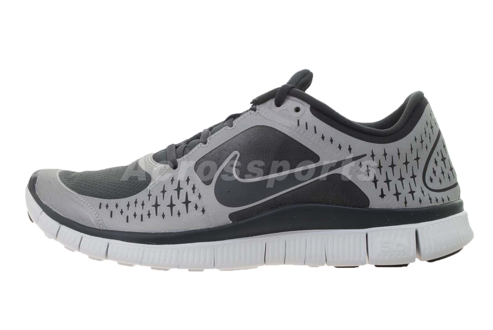 6bc8c7a1ceb1 ... promo code shox turbo 13 black. nike h20 repel women silver and pink  273c8 41613