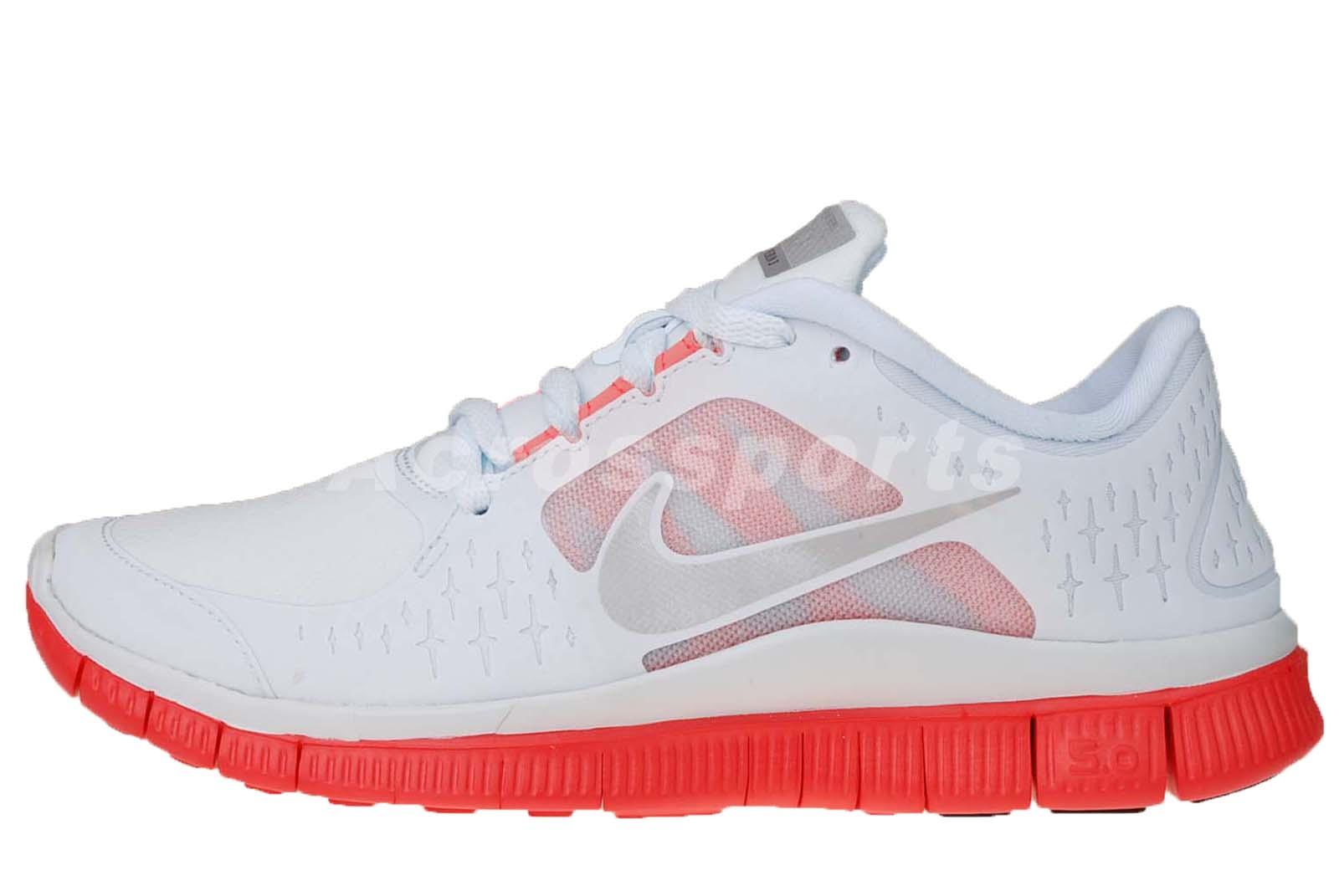 Nike Free Run 2 Shield Women Running Shoe | Обекти