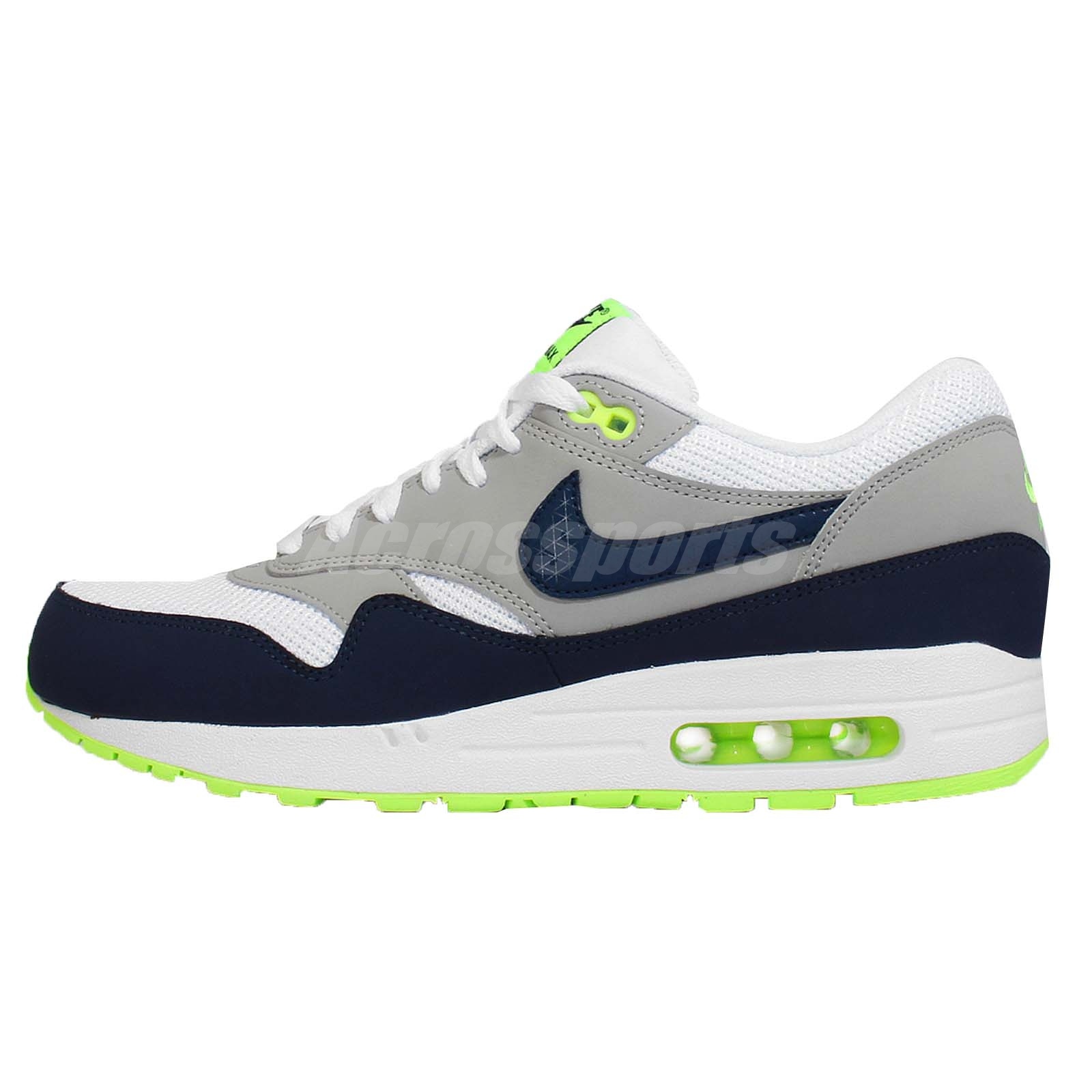 the latest a2bb8 49733 nike free run 3 men navy green shoes