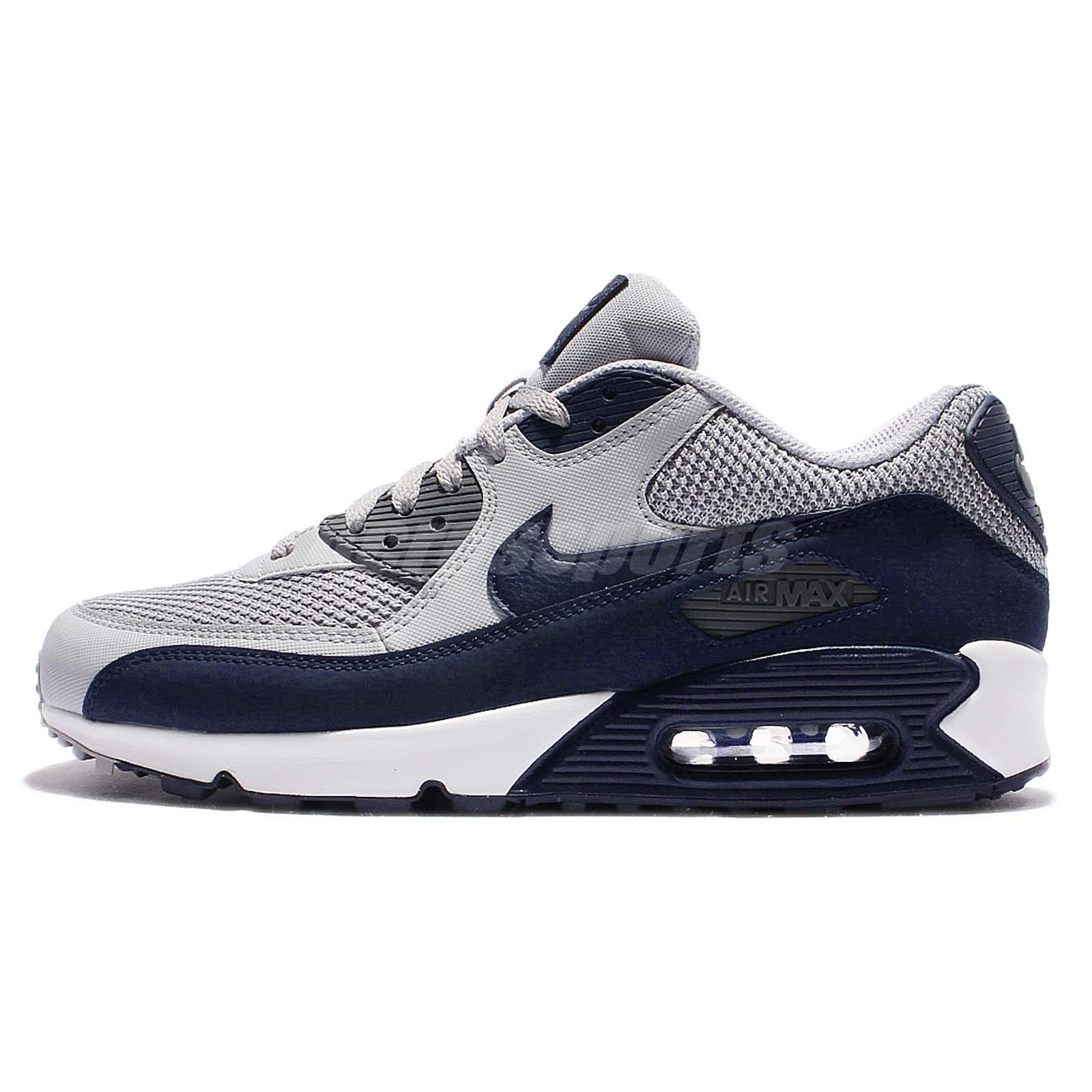 air max 90 essential cheap   OFF32% The Largest Catalog Discounts 35fc2eeb0