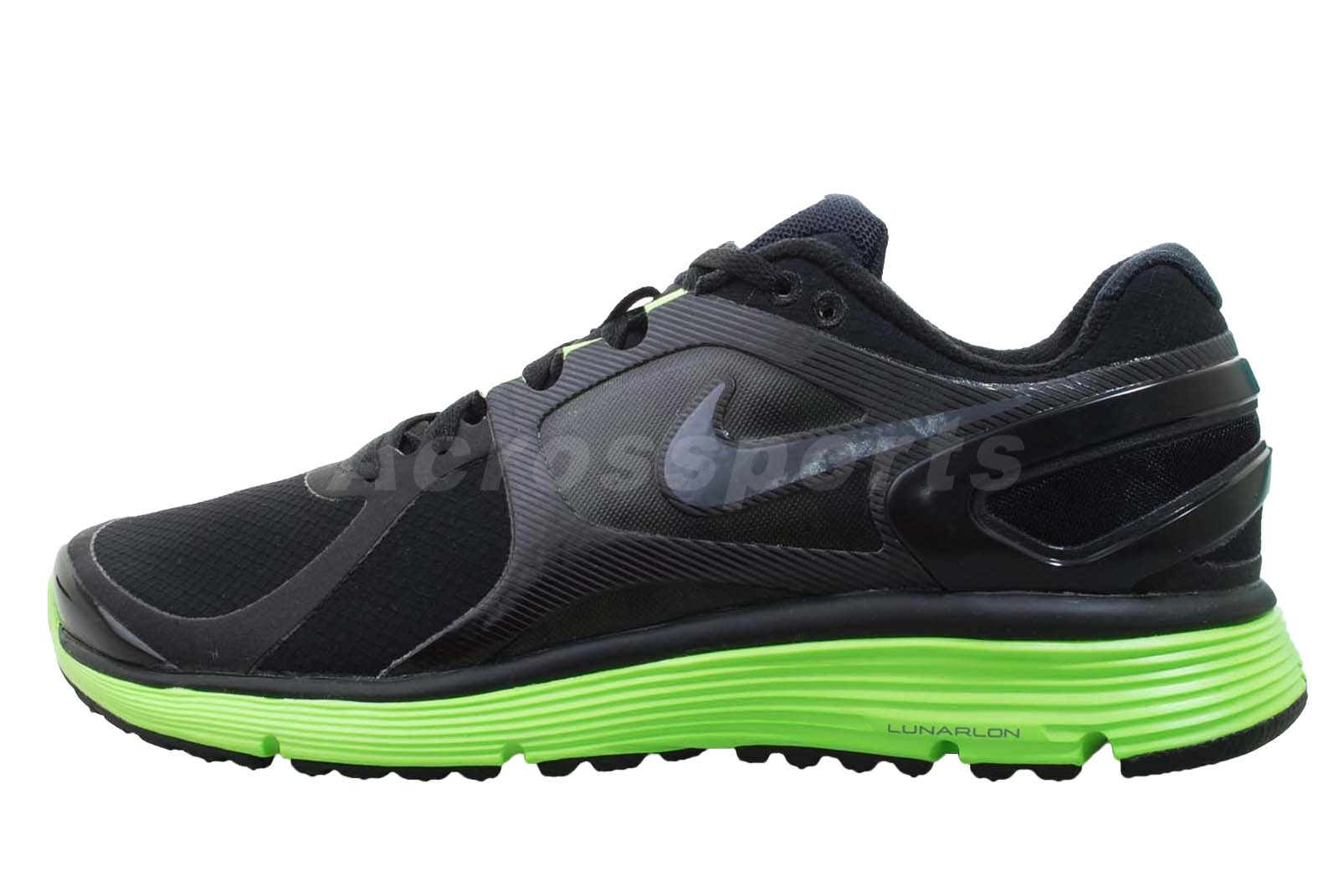 Kitchen Faucet Brand Logos Nike Lunarlon Running Shoes 28 Images Nike Wmns