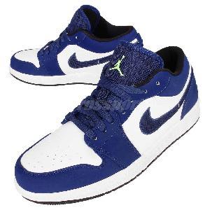 991e2d59e146 air jordan 1 low blue