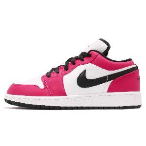quality design 55d7a ad924 Nike Air Jordan 1 Low Women Wmns   GS GG BG Kids Youth AJ1 Shoes ...