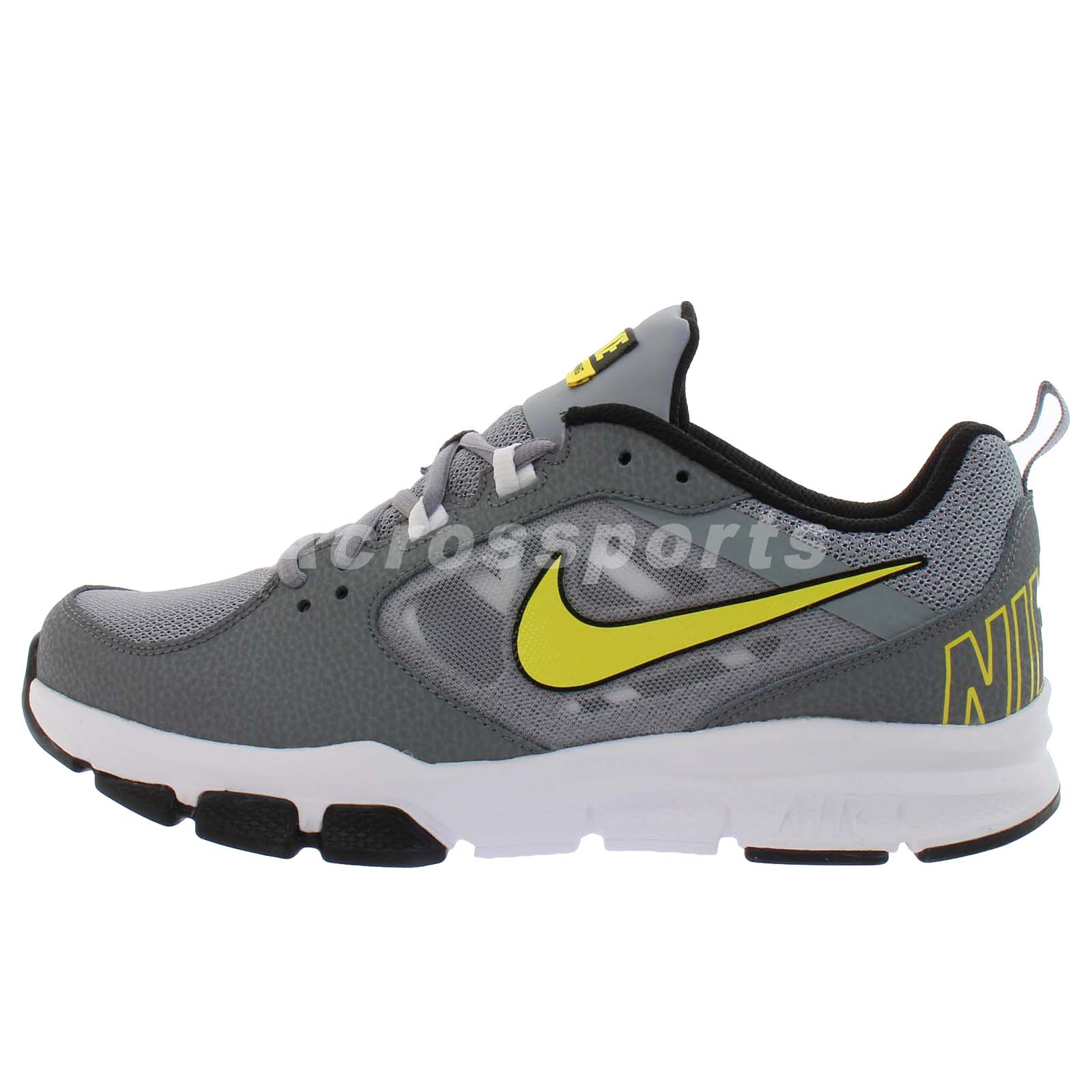 Mens Nike Air Velocitrainer Cross Training Shoes
