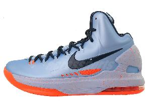 Nike KD V 5 Zoom Air Max Kevin Durant 2013 Basketball Shoes 6 4 Sneakers  Pick 1 | eBay