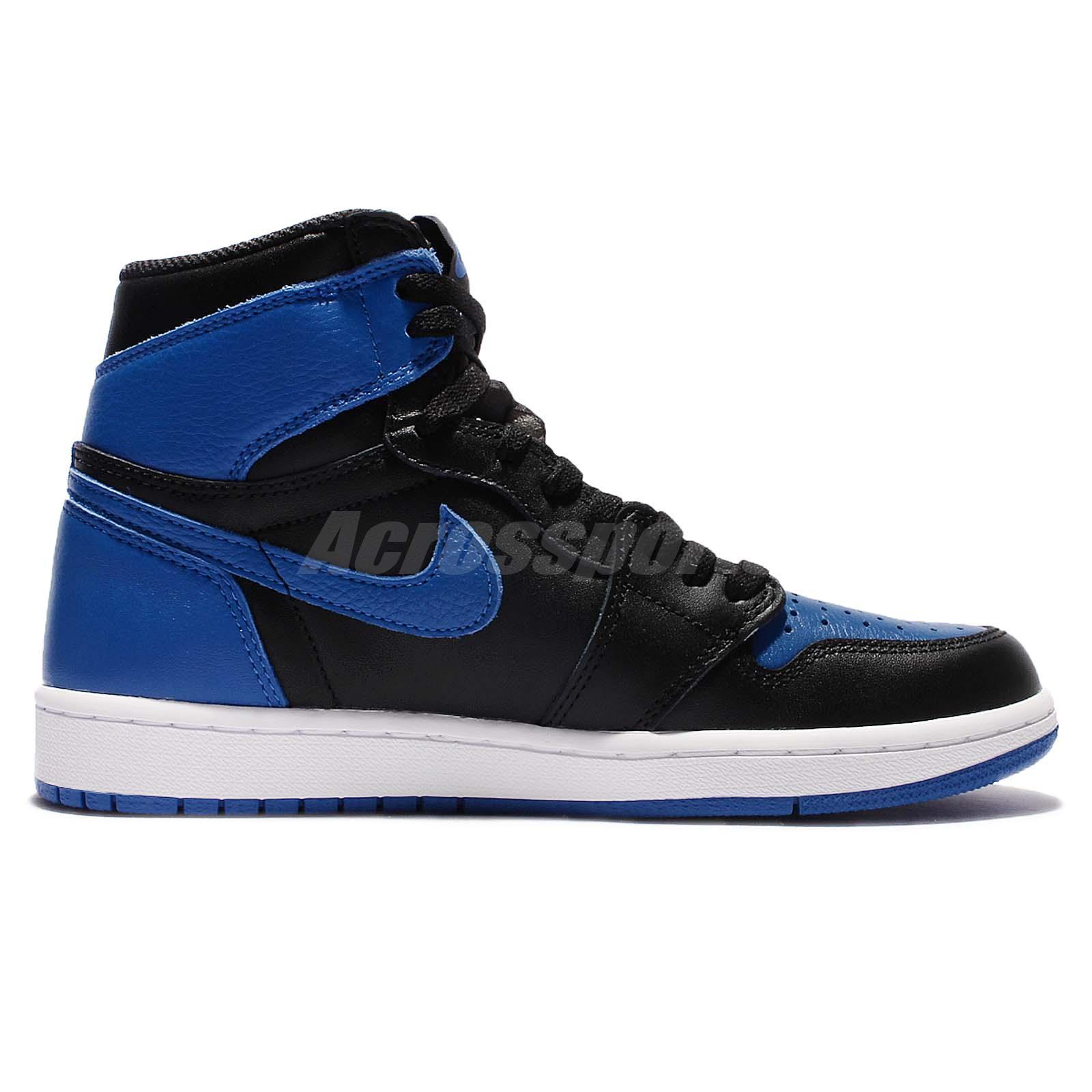 Basketball Shoes Before Jordan