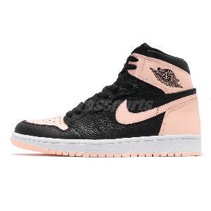 c052a729 Nike Air Jordan 1 Retro Hi AJ1 High OG / PREM Men Shoes Sneakers ...