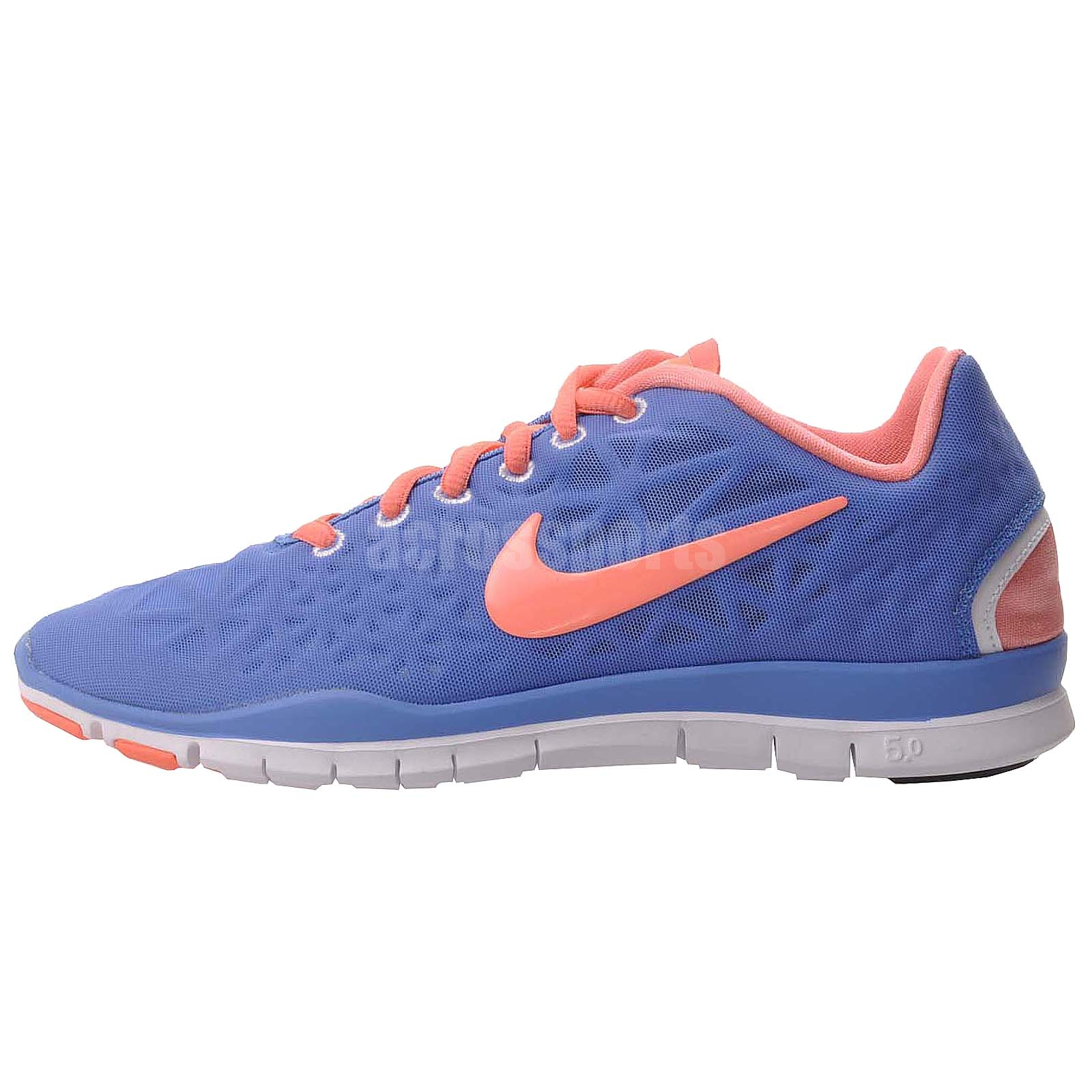 3c7518dad6fc Nike Roshe American Flag Shoes