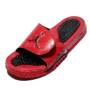2018 2019 Jordan Hydro V Retro 5 Sail Orange Peel Men Sports Sandals Slide 555501-118 Remote Control Toys