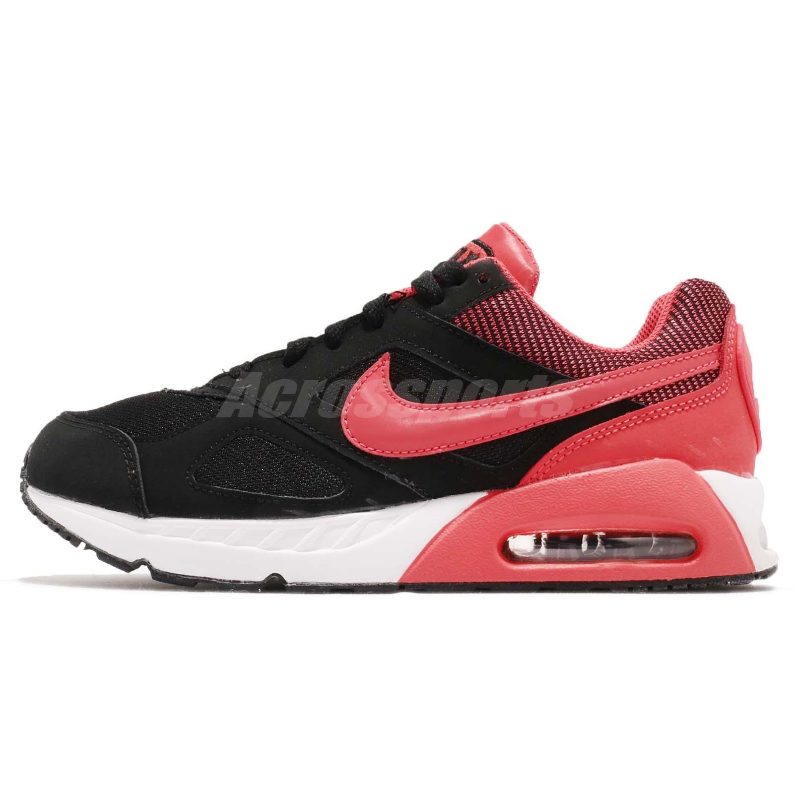 Nike 579998 Ayakkabı Air Max Ivo Ayakkabı 579998-080