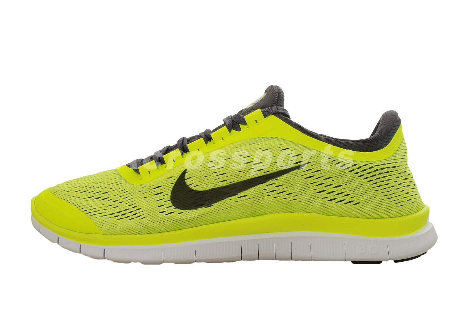 Nike Free 3.0 V5 2013 Run 3 Mens Running Shoes Lightweight ...