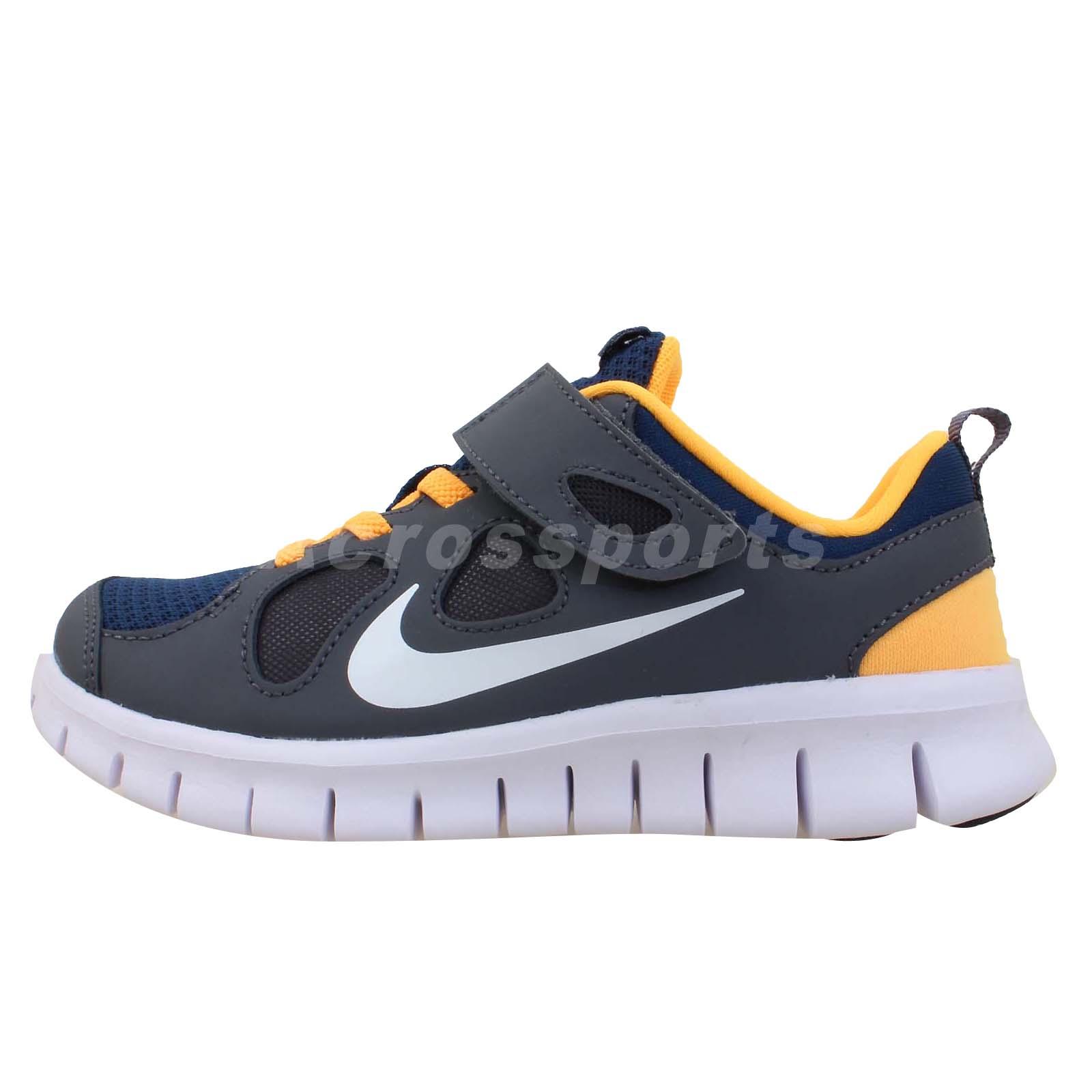 Nike Boy Shoes Amazon