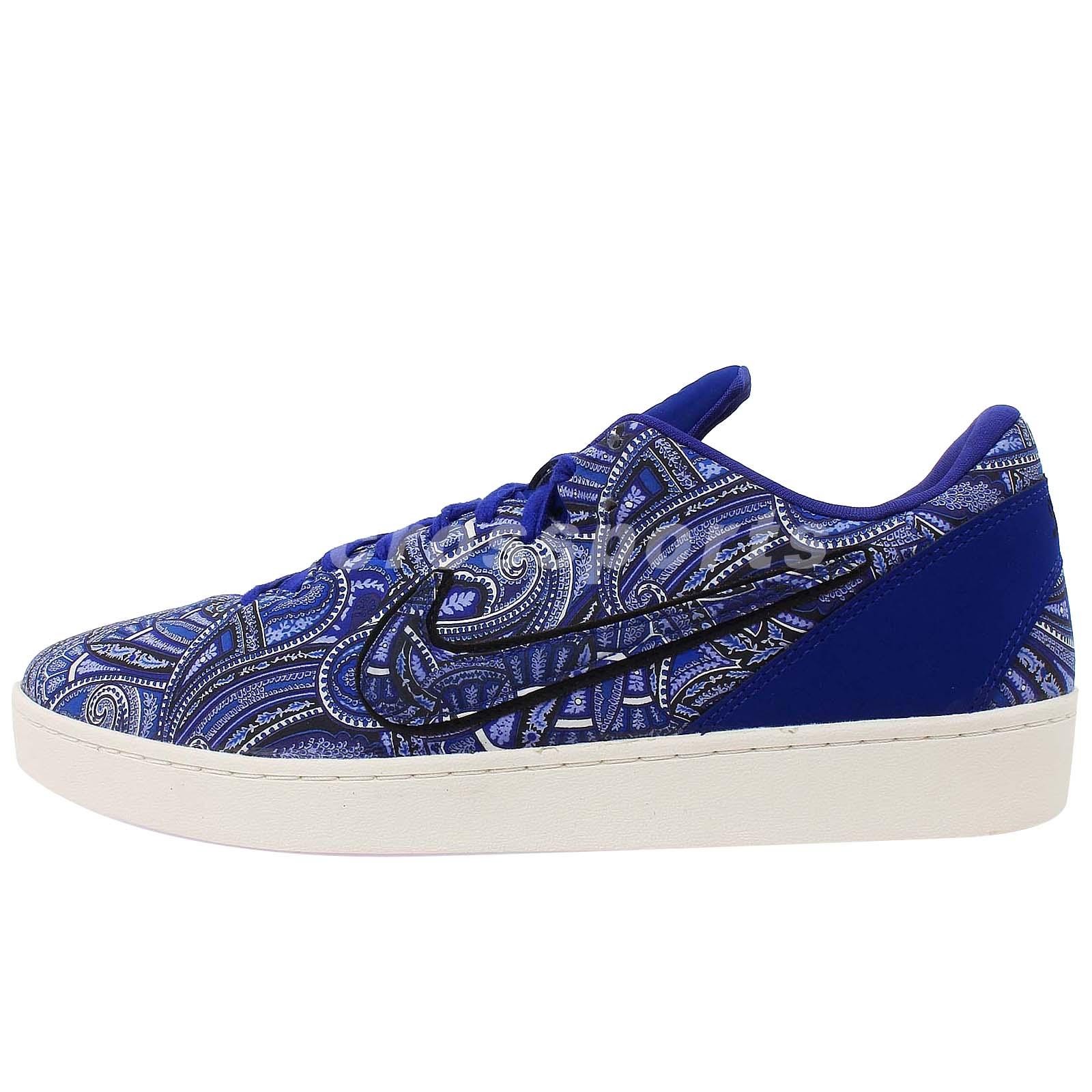 Nike Kobe 8 / 9 NSW Lifestyle Bryant Mens Casual Shoes