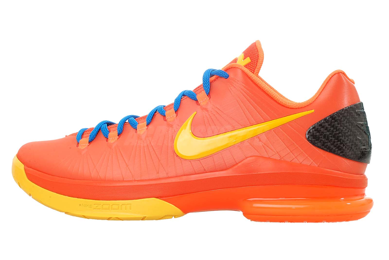 Kevin Durant Shoes Galaxy