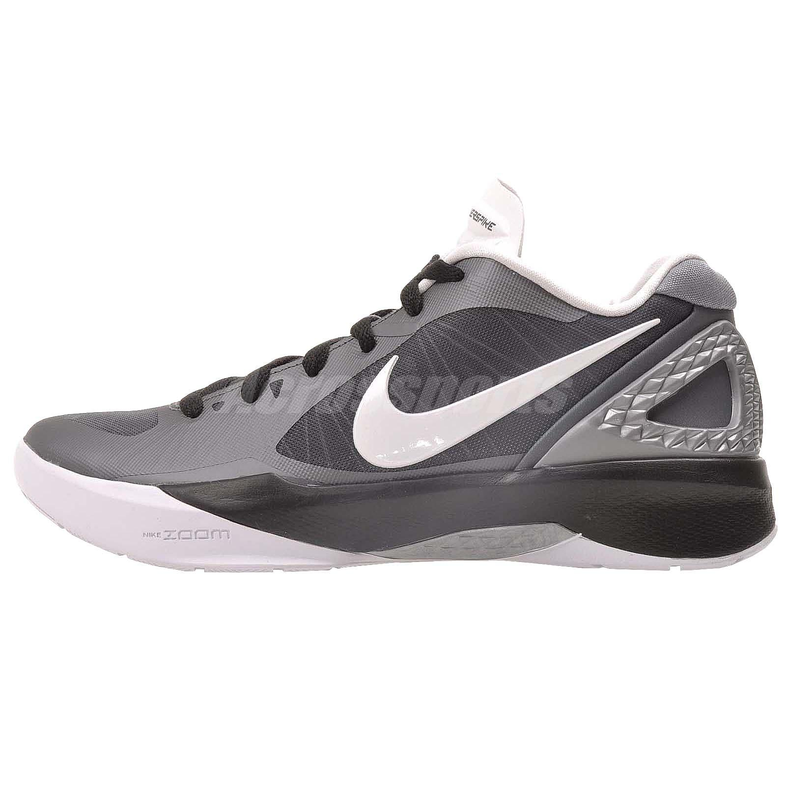 Womens Nike Volleyball Shoes Size