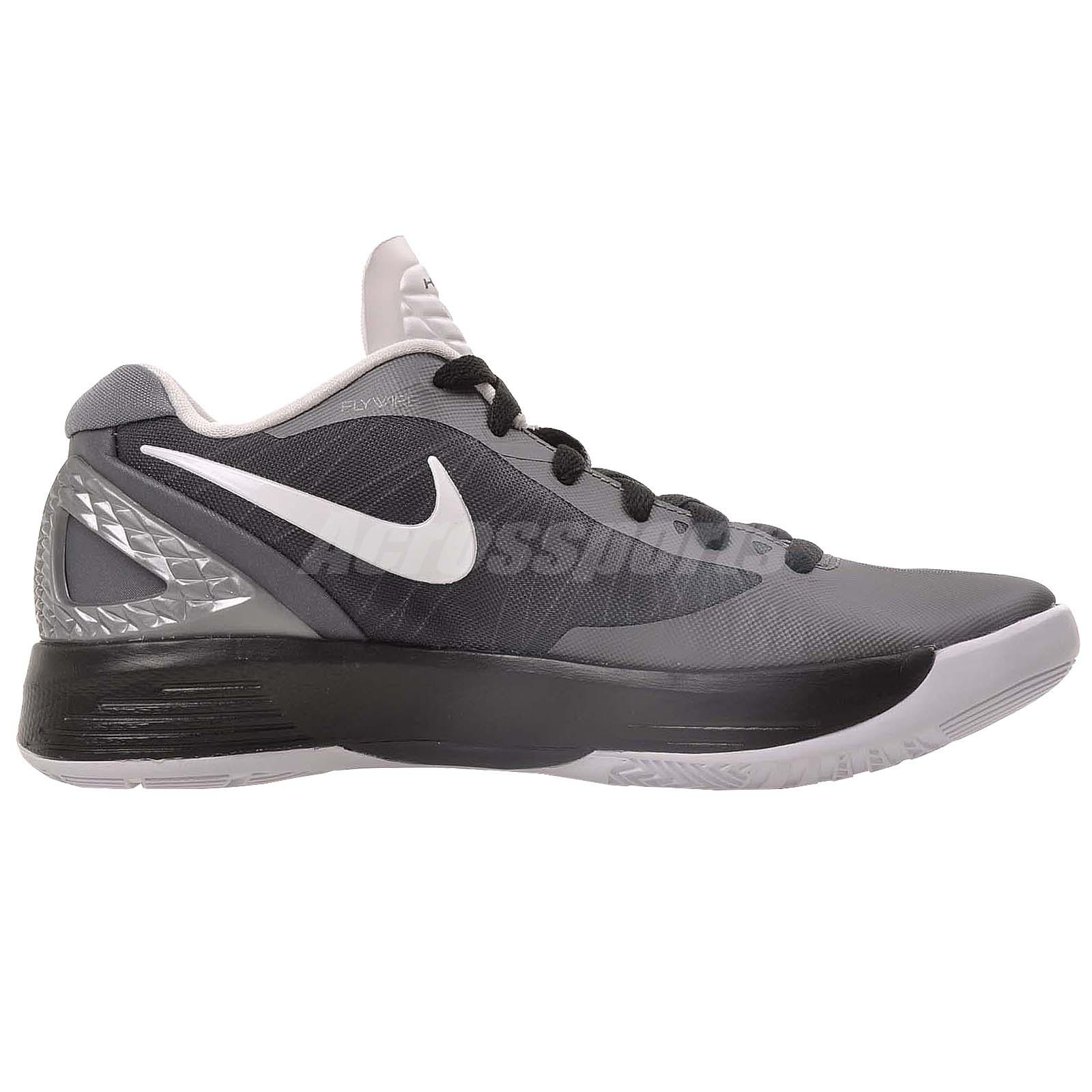 Nike Womens Volleyball Shoes Size