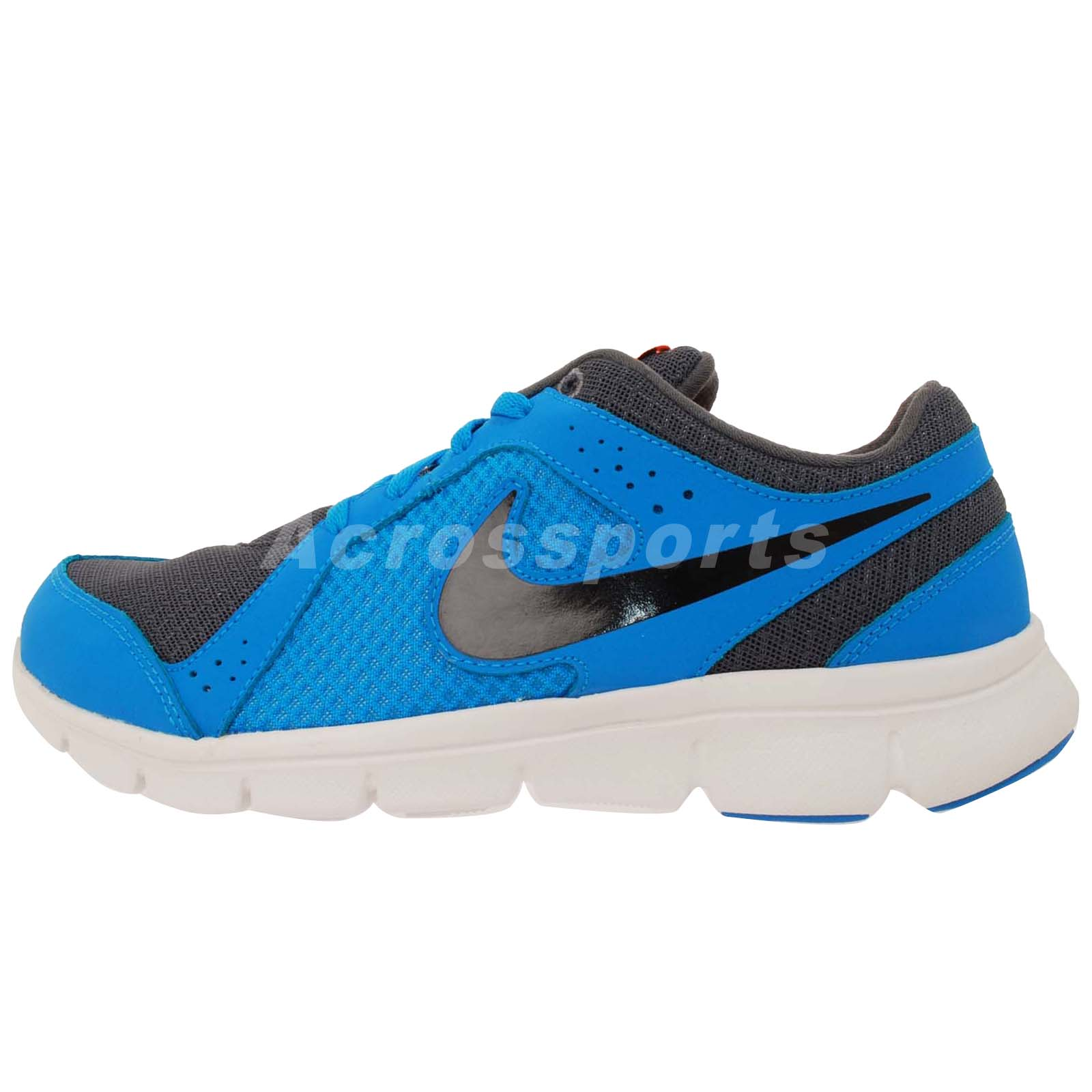 Nike Flex Experience  Gs Youth Running Shoes
