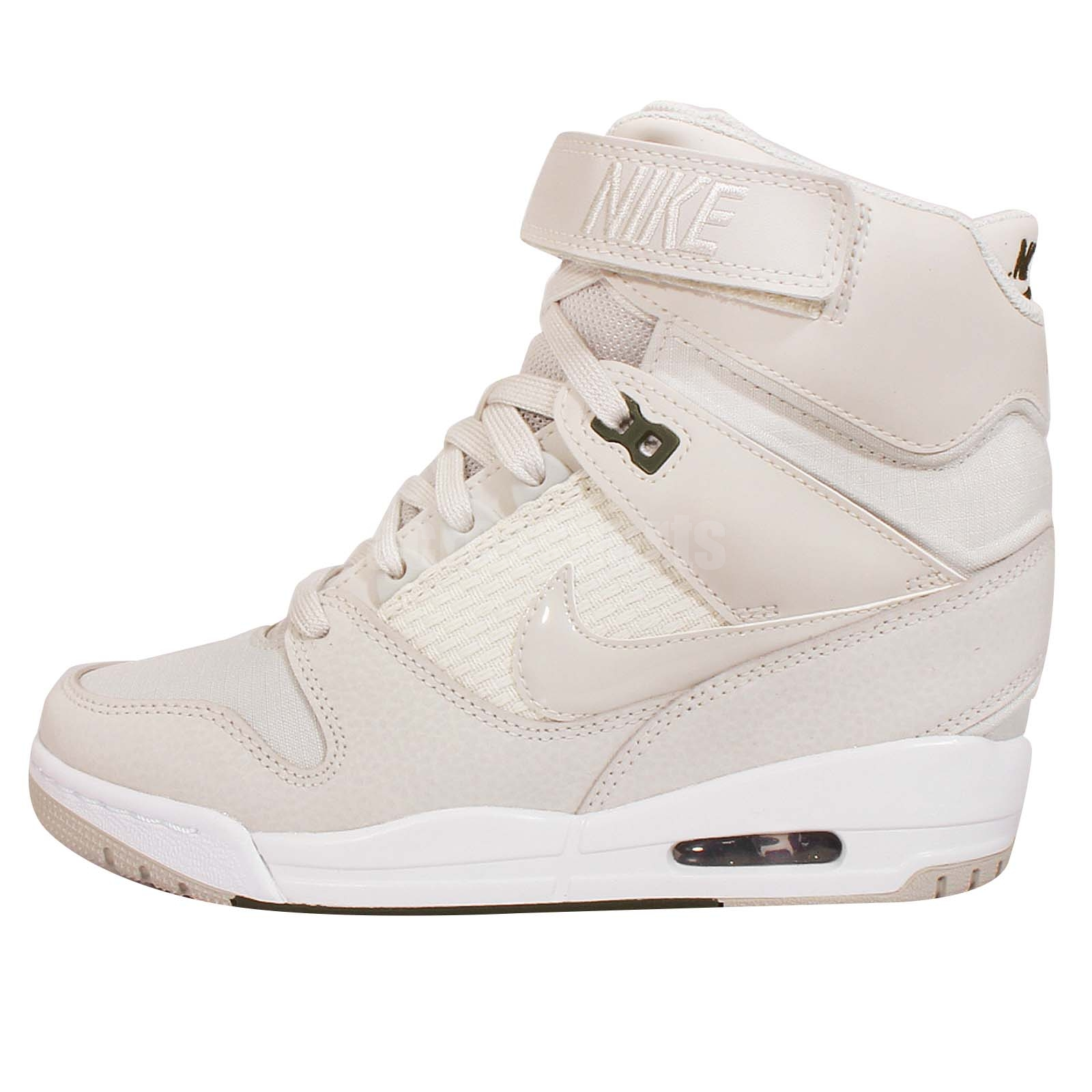 check out b4feb 4a1e7 ... air revolution sky hi sale Nike ...