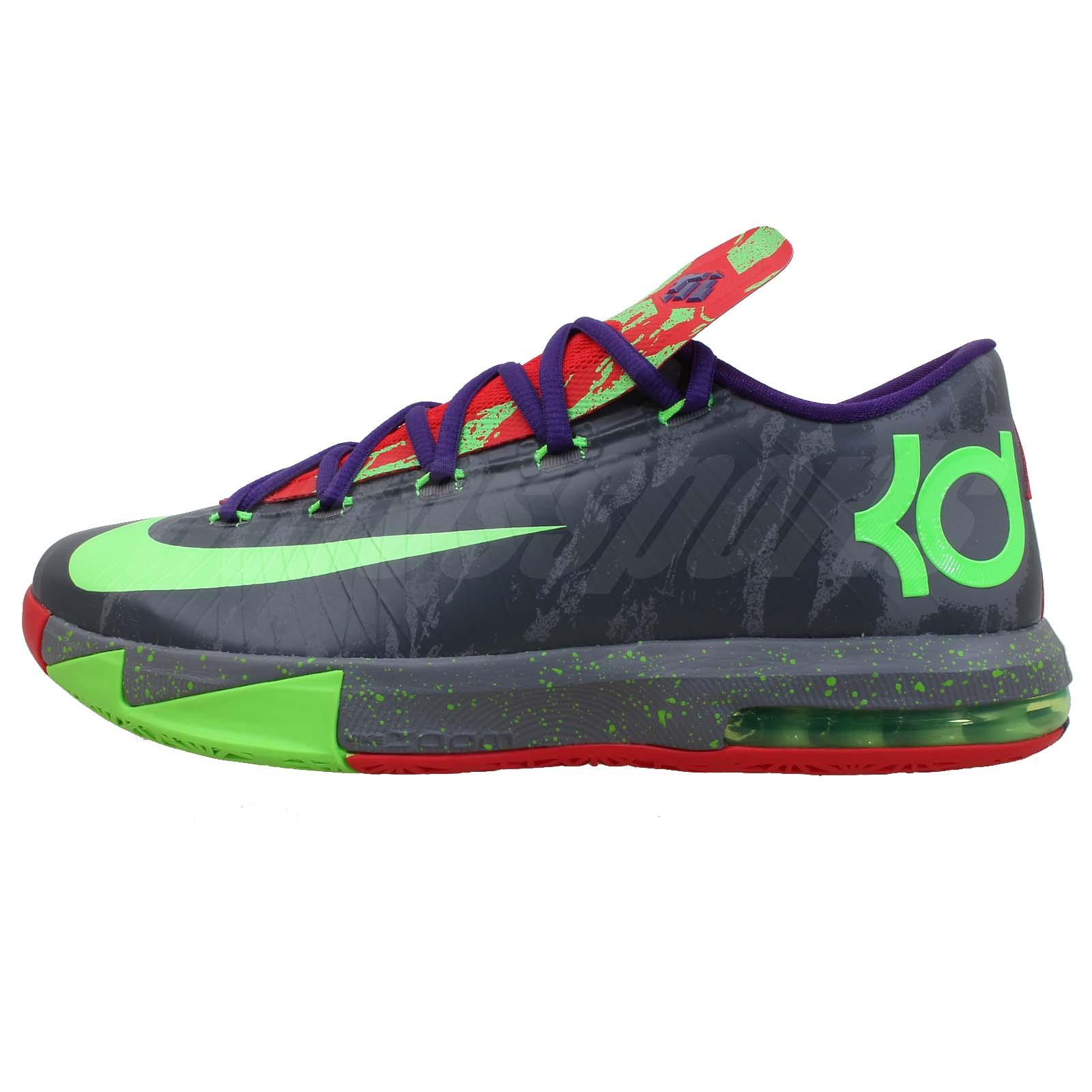 Cool Custom Basketball Shoes