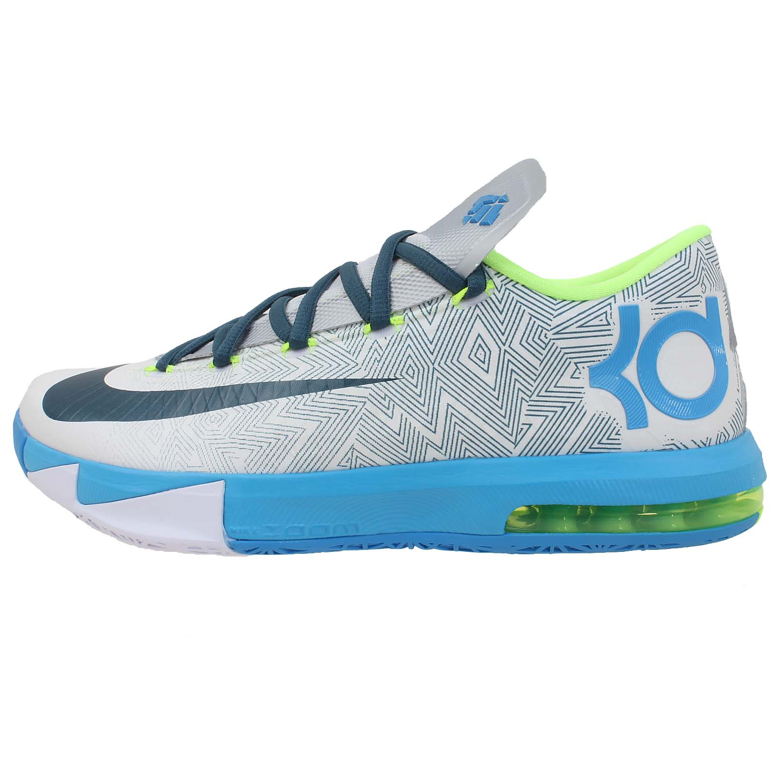 Details about Nike KD ...