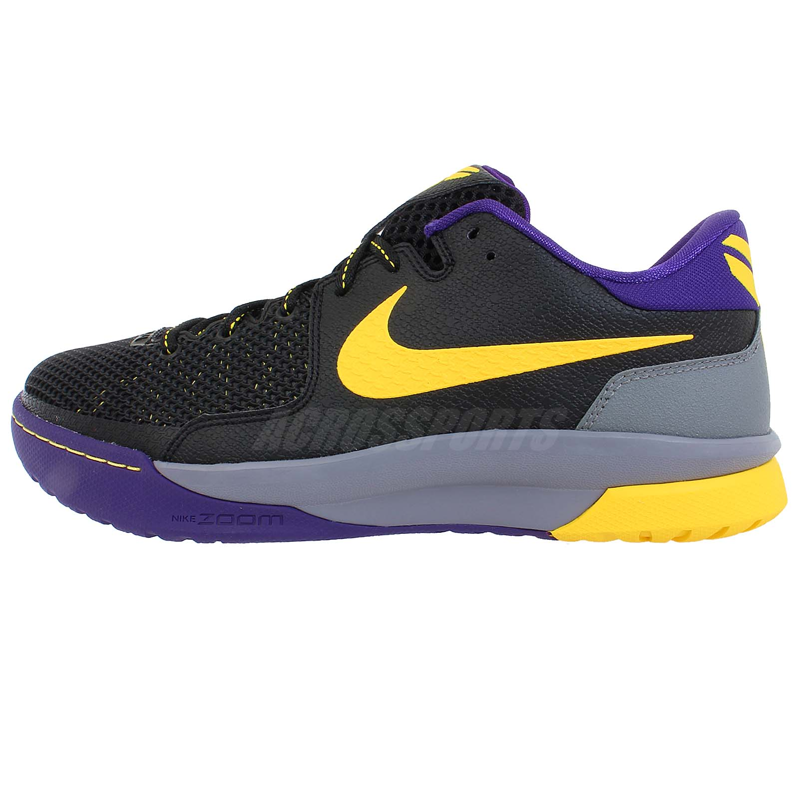 We have the best quality Nike Dunk shoes for sale with box new Dunk shoes for sale,will certainly attract your rusticzcountrysstylexhomedecor.tk are many Cheap Nike Dunk SB For Sale on the website,you can get many kinds of Nike shoes.