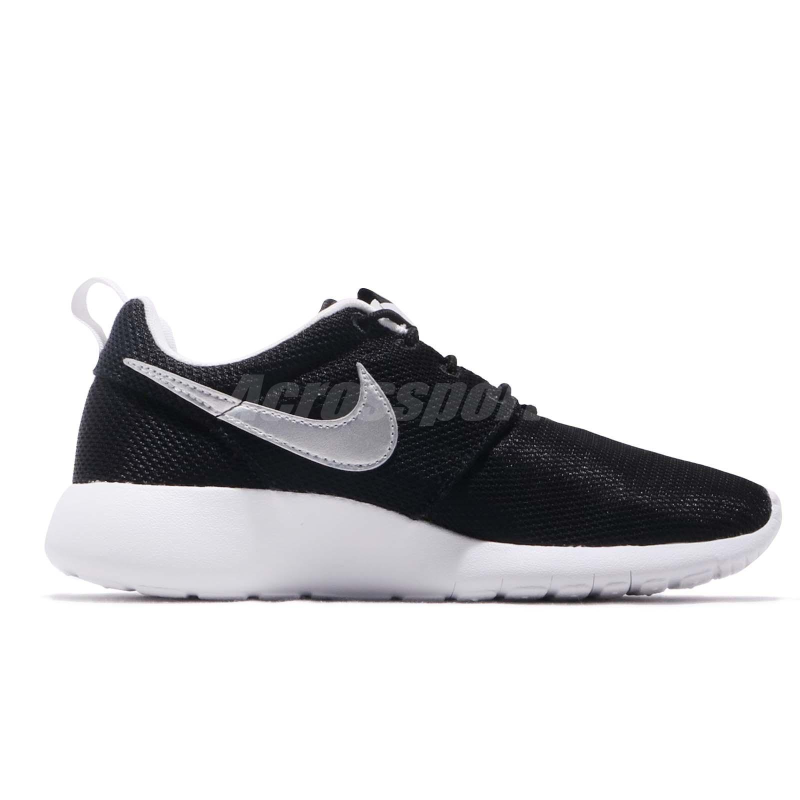 best sneakers dc41f 11298 nike kids rosherun gs running shoe women sneakers Negozi Nike Air Max BW  Donna ...