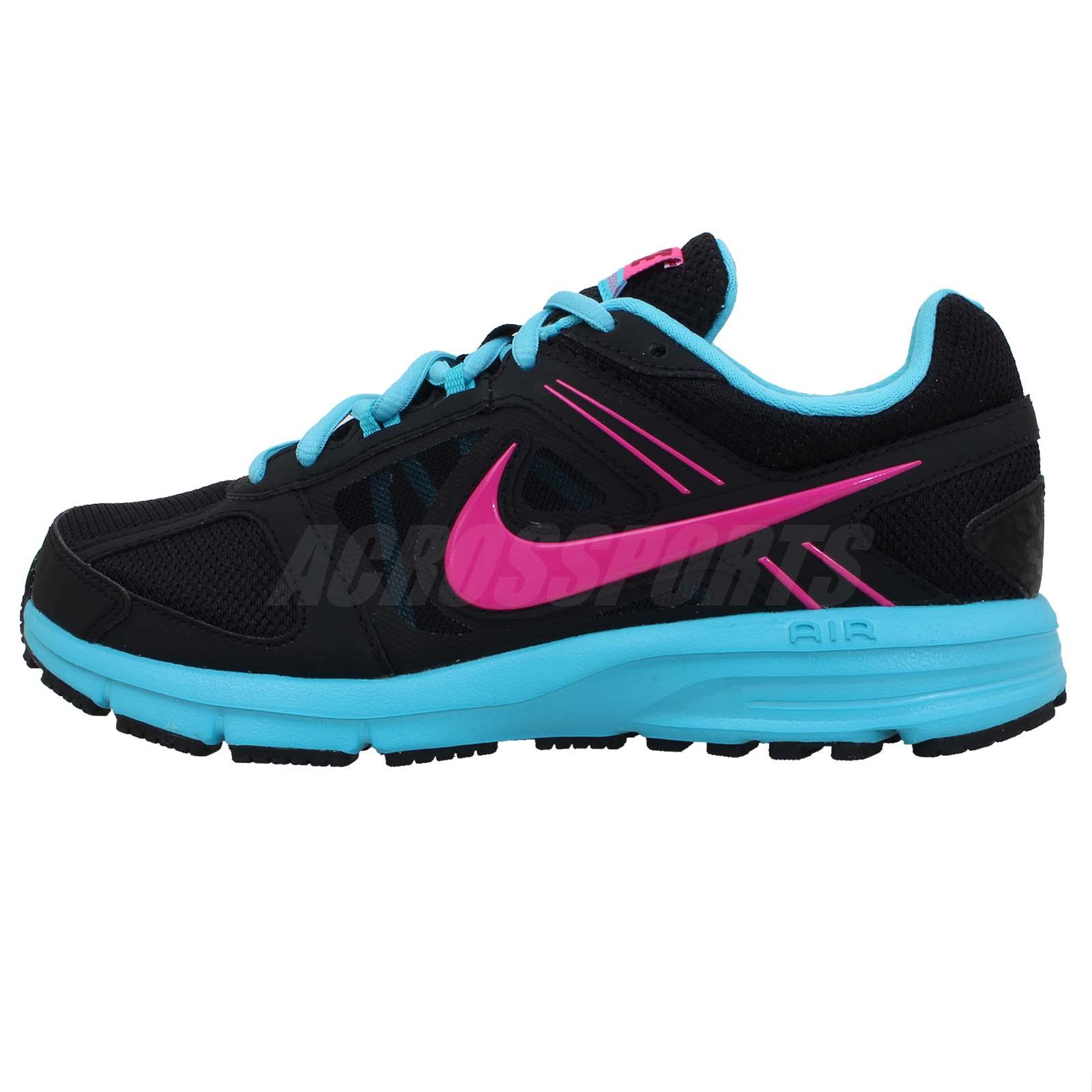 Tiffany Nike Shoes Canada