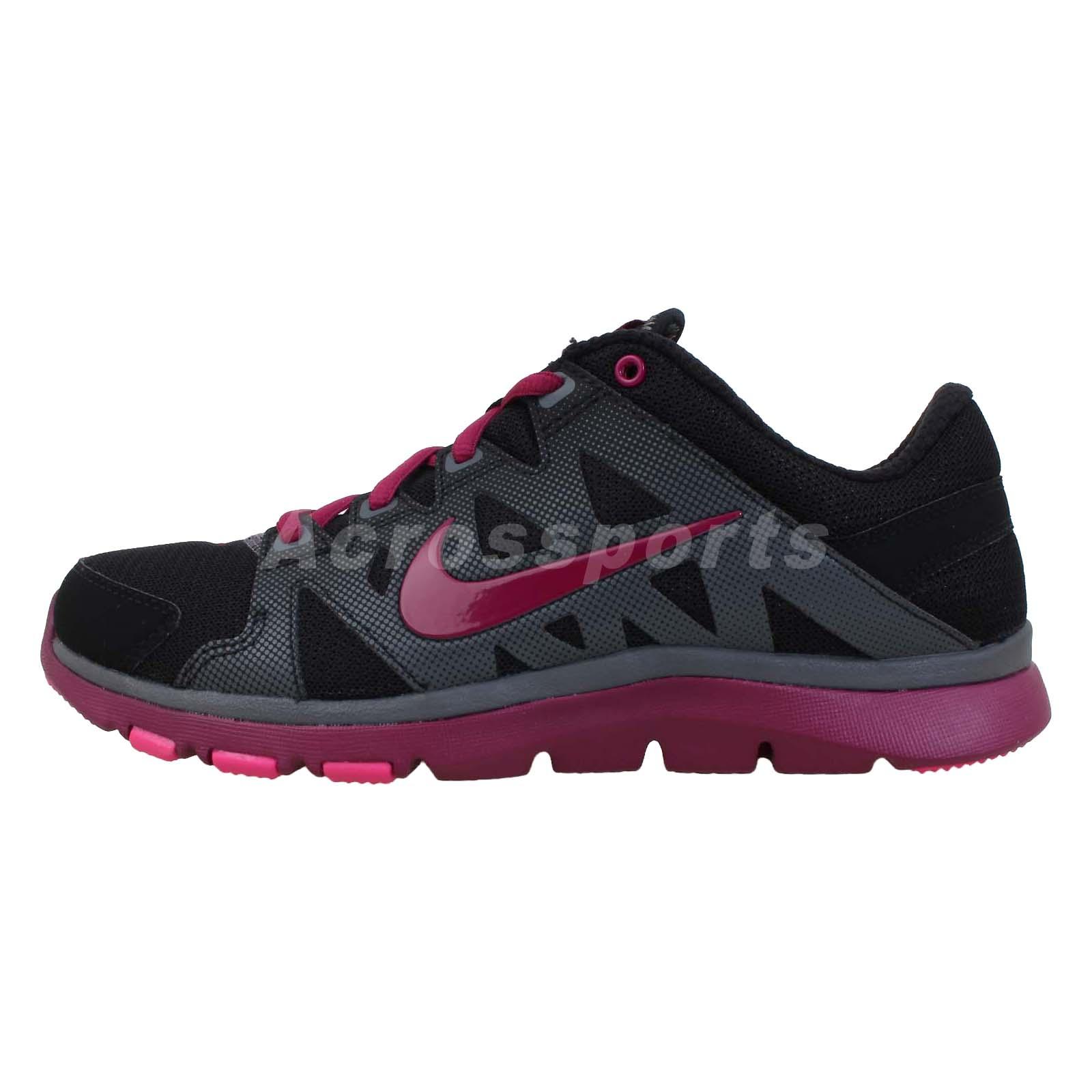Nike Flex Tr 2 Women Price - Musée des impressionnismes Giverny b2324c1d424bb