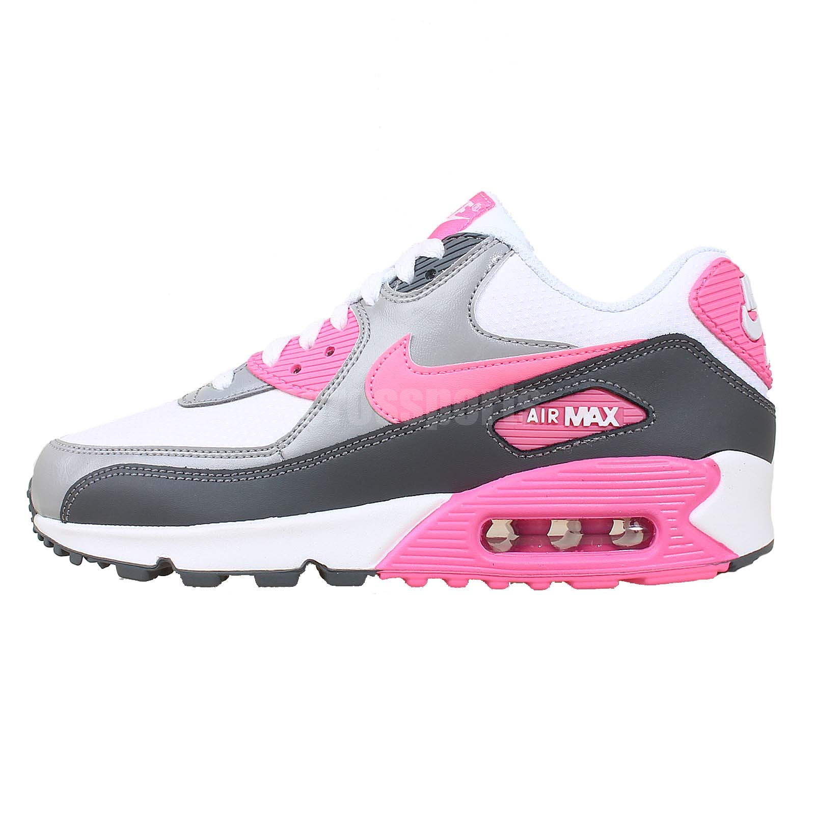 on sale f2660 c4c35 nike air force sports direct