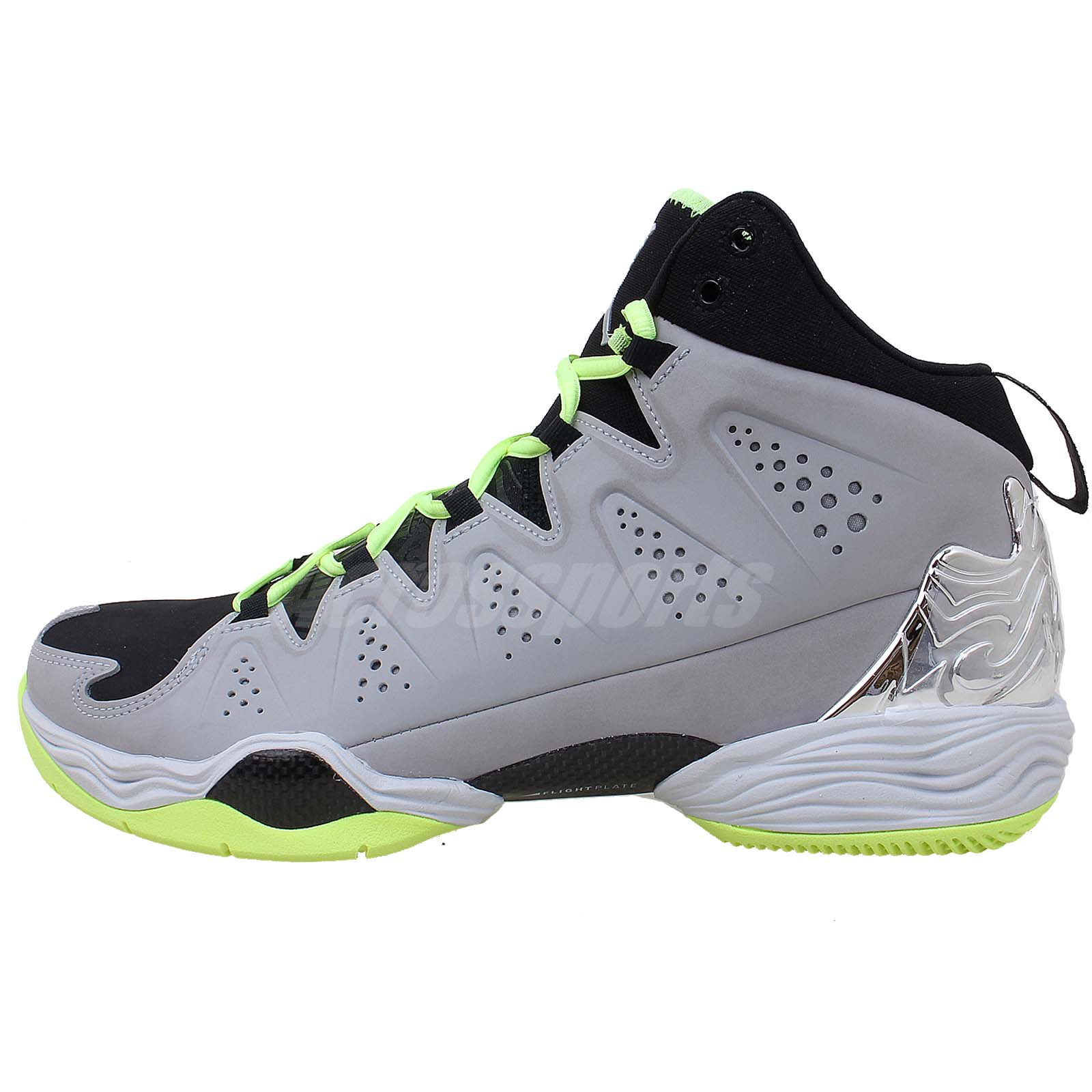 Nike Jordan Melo M10 Carmelo Anthony Mens Basketball Shoes ...